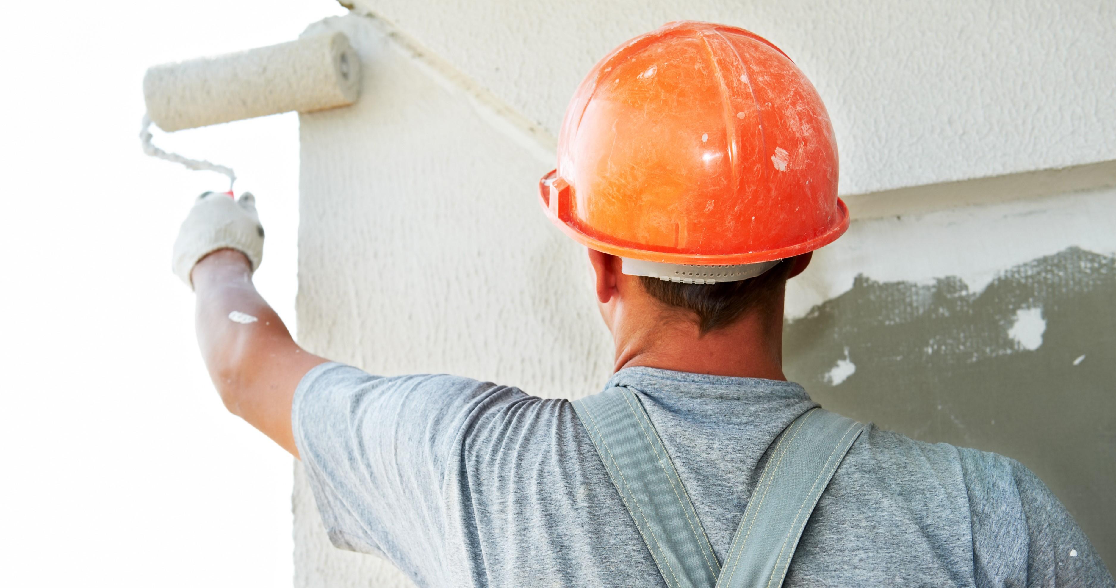 Anbud365: LO–refs av kommuner med dårlig kontraktsoppfølging