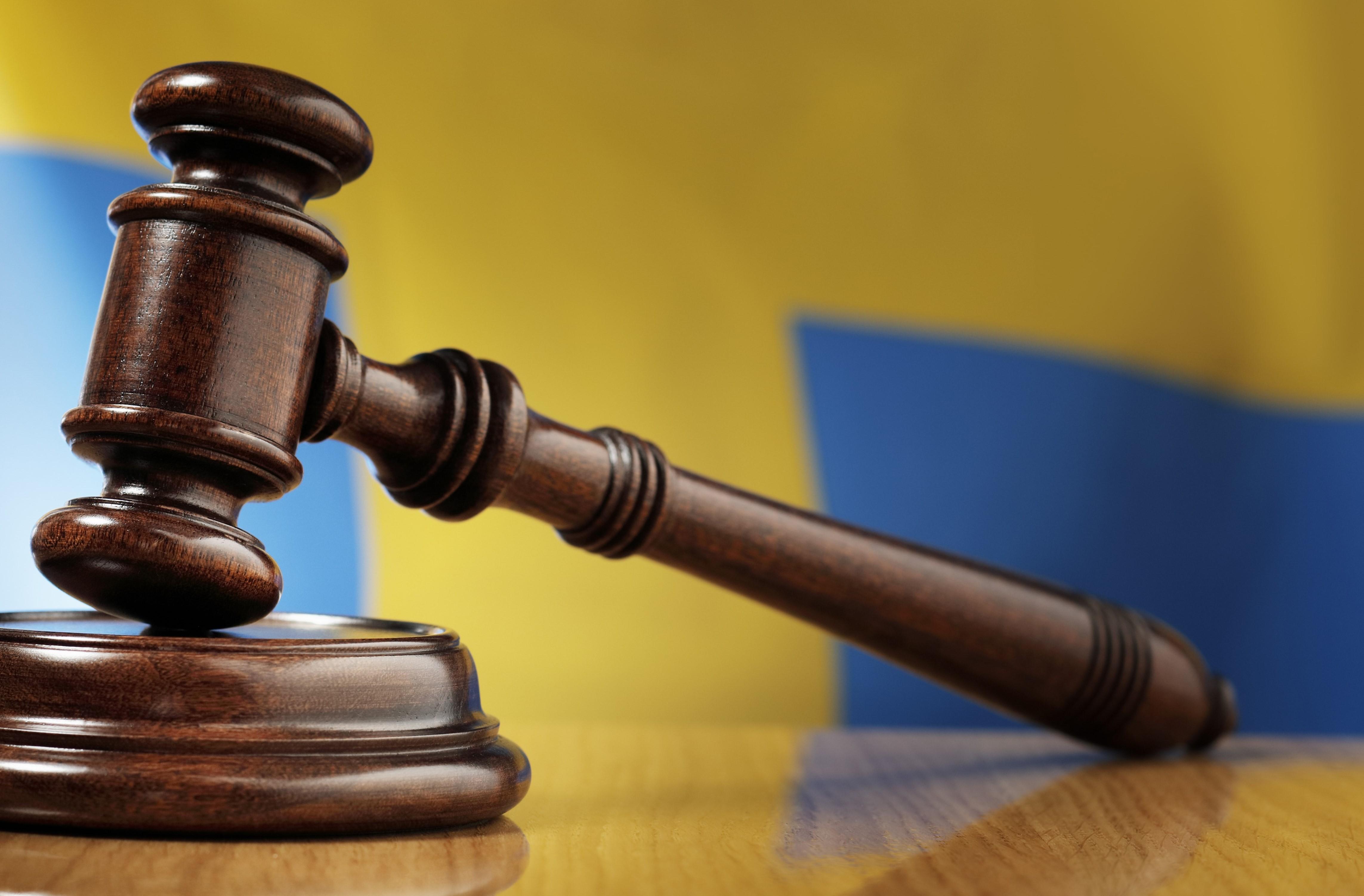 Anbud365: Mottakeren av bestikkelser ble dømt, de som «bestakk», ble frikjent