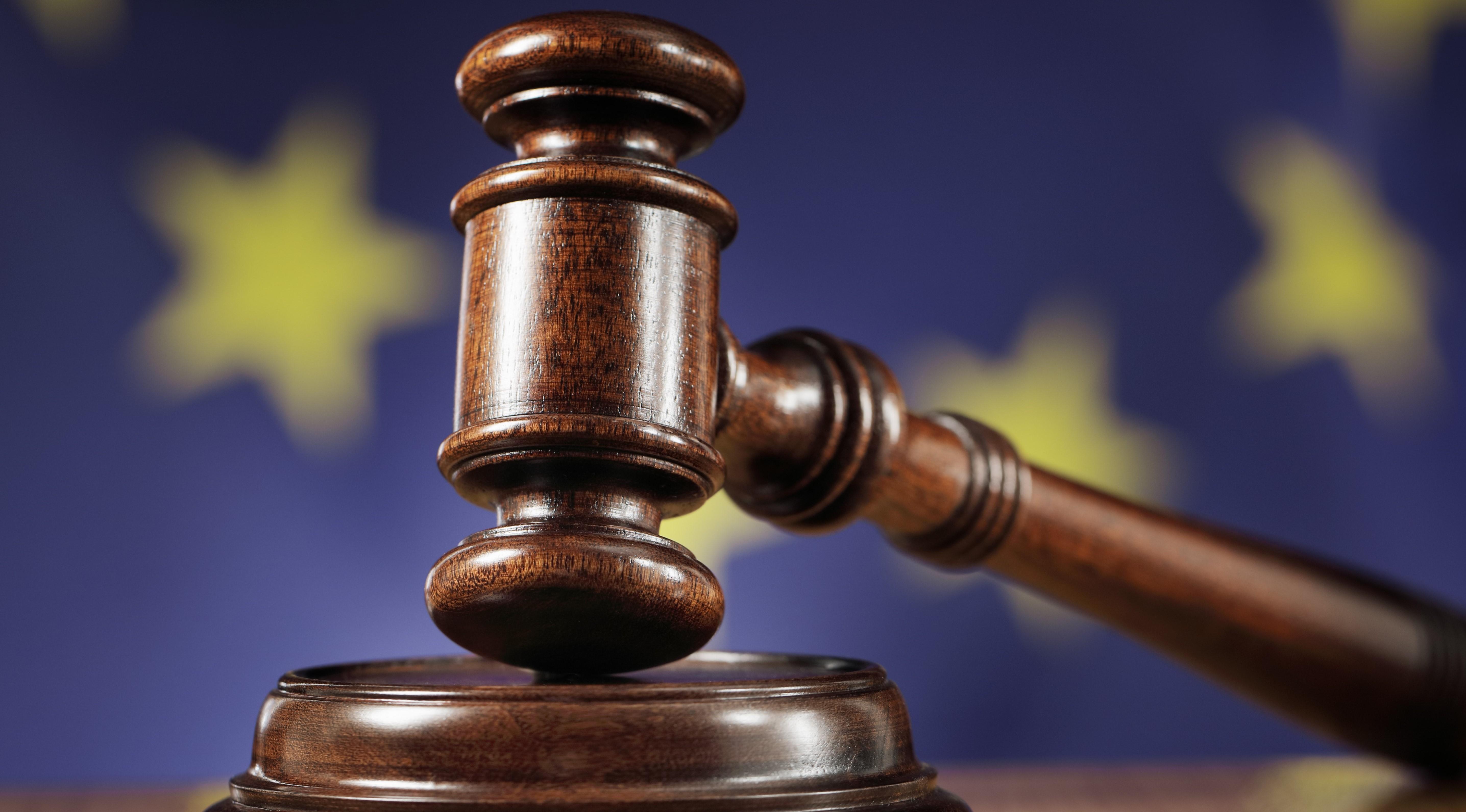 Anbud365: Svensk utredning: EU–retten gir godt med handlingsrom til ideelle
