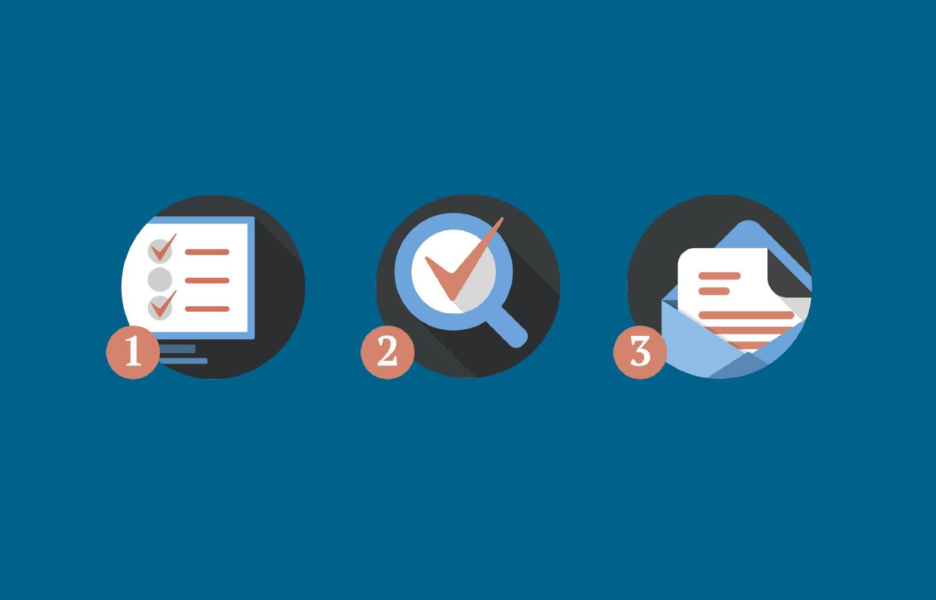 Anbud365: Så enkelt kan du skaffe deg kvalitetsleverandører – bruk vår nye tjeneste!