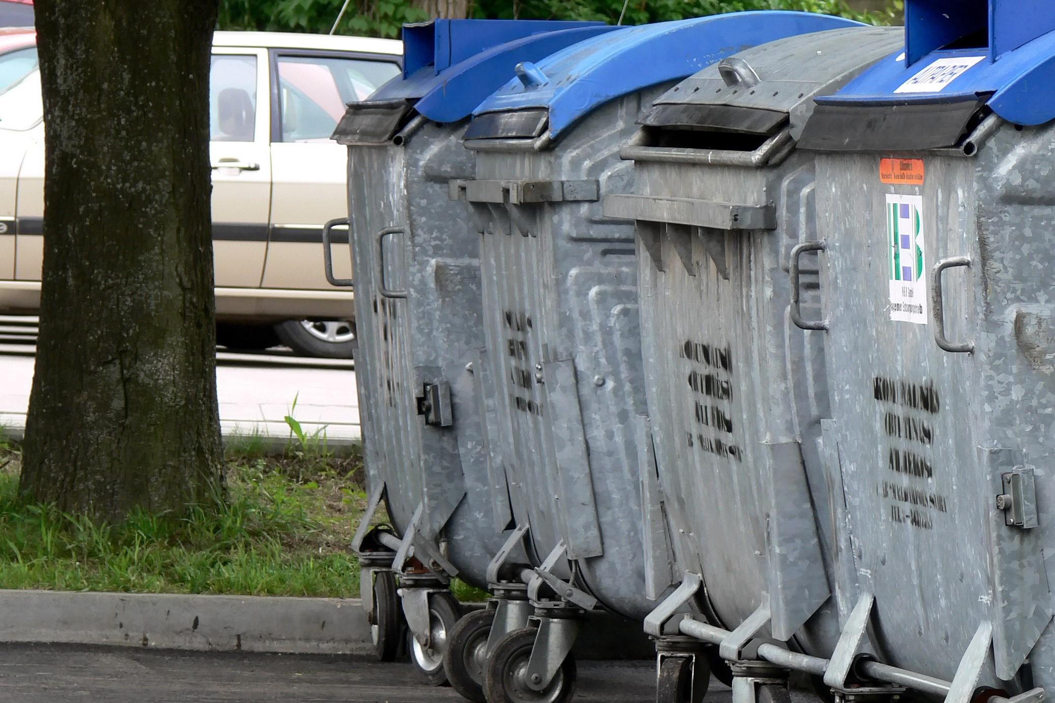 Anbud365: Avfall: Kan gå utenom kunngjøring og konkurranse hvis fire vilkår oppfylles