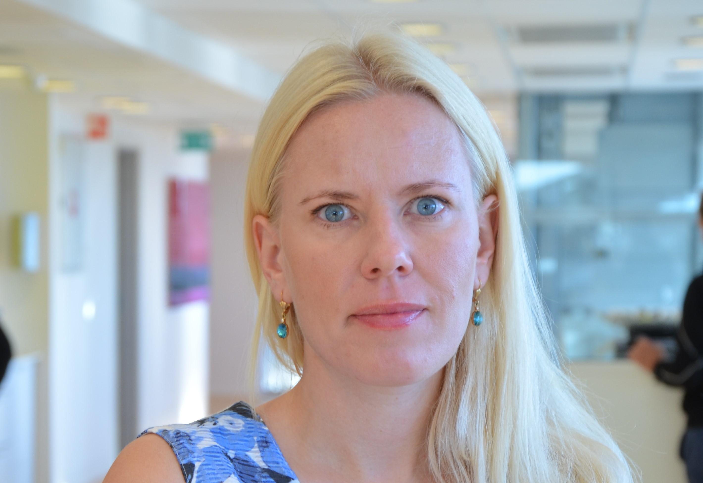 Anbud365: Høyere beløpsgrenser for innkjøp – dømt til å feile
