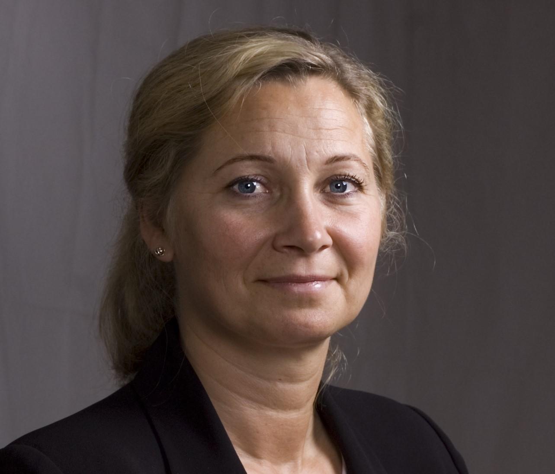 Anbud365: Svenskene utreder og utreder de ideelles mulige handlingsrom