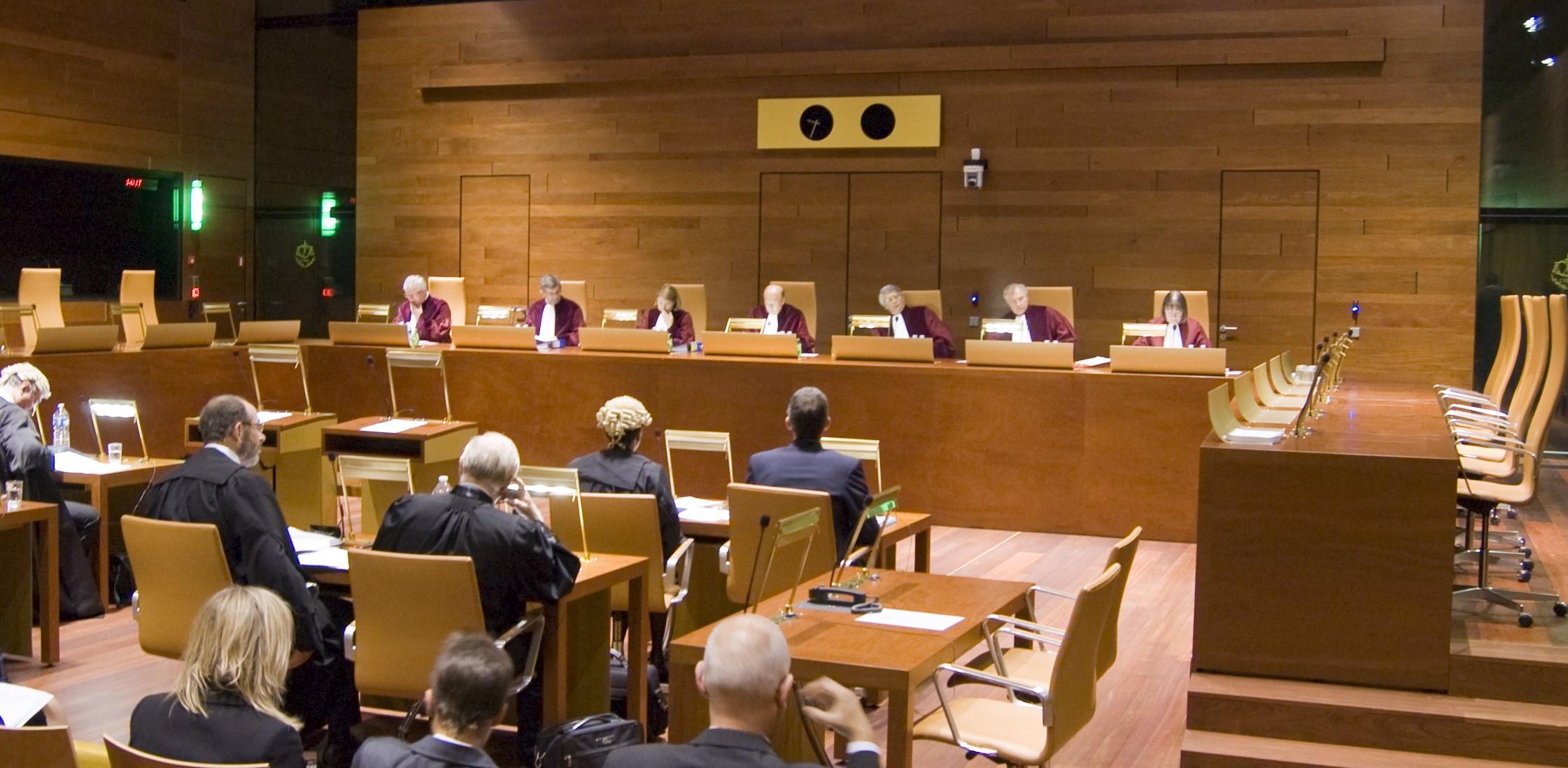 Anbud365: EU–domstolen i utakt med de nye anskaffelsesreglene?