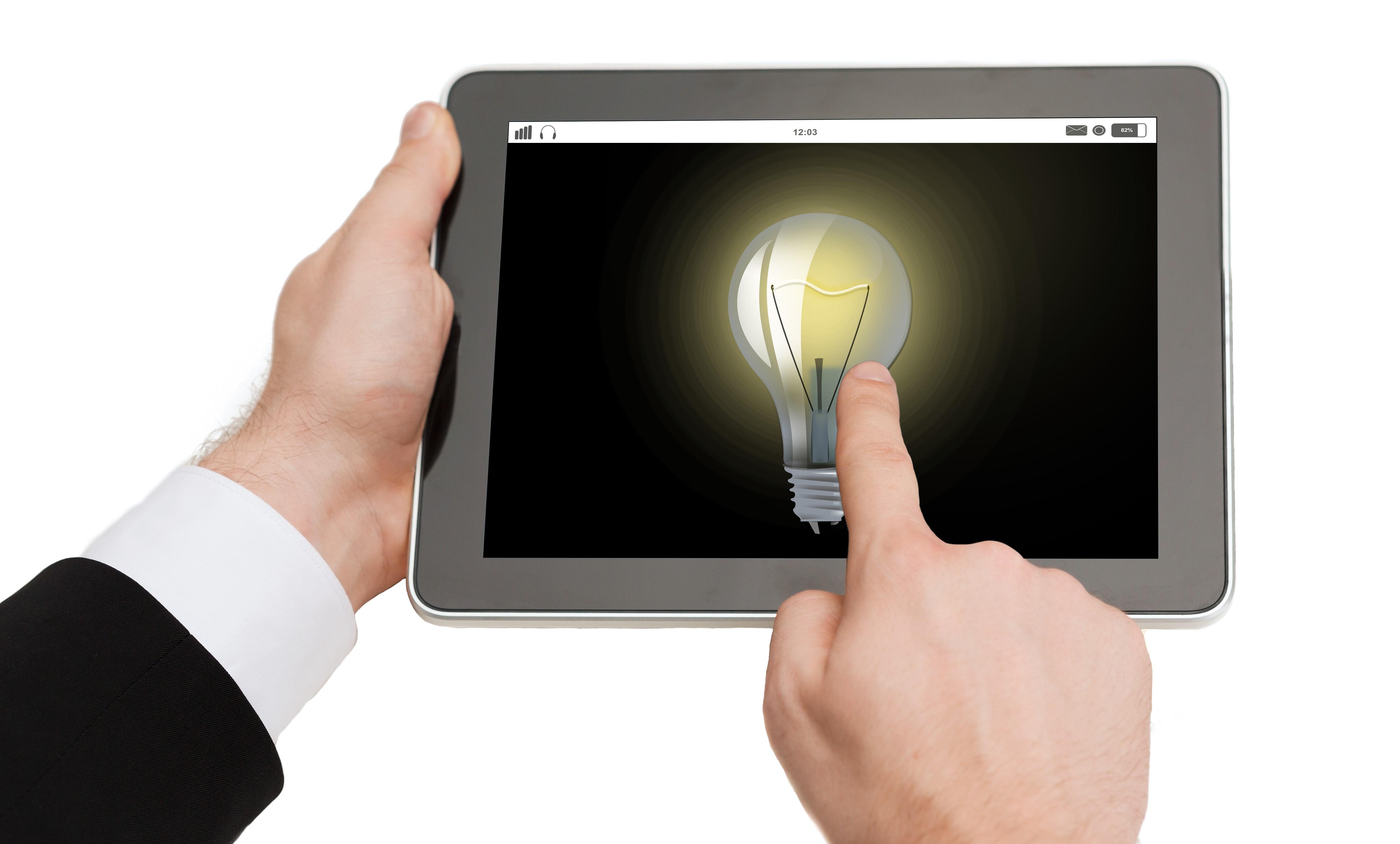 Anbud365: Innovasjonsjakt brolagt med dilemmaer og utfordringer