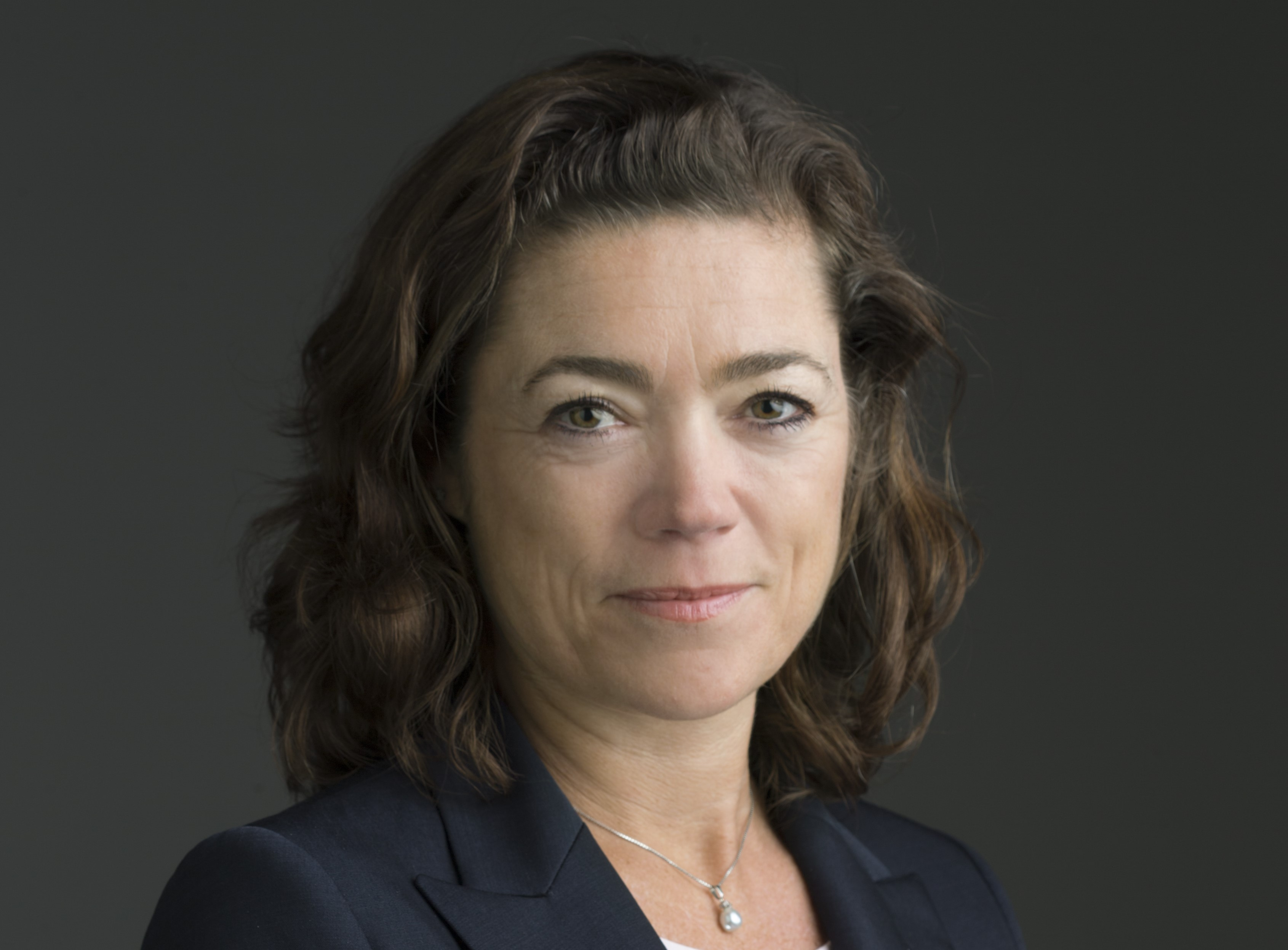 Anbud365: NHO vil ha lovbestemt «anbudsplikt» for kommuner og fylkeskommuner