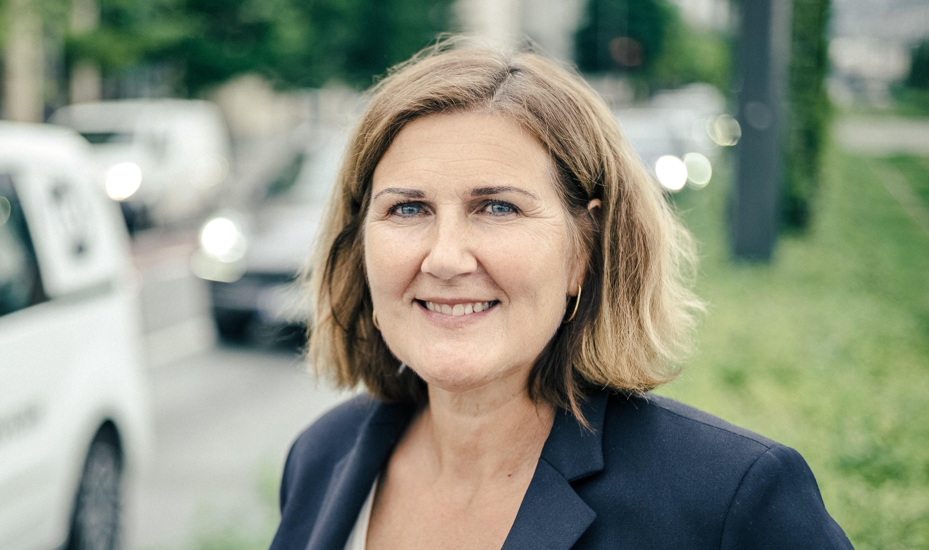 Anbud365: Nedtelling i gang for Norges første Best Value Procurement–anskaffelse