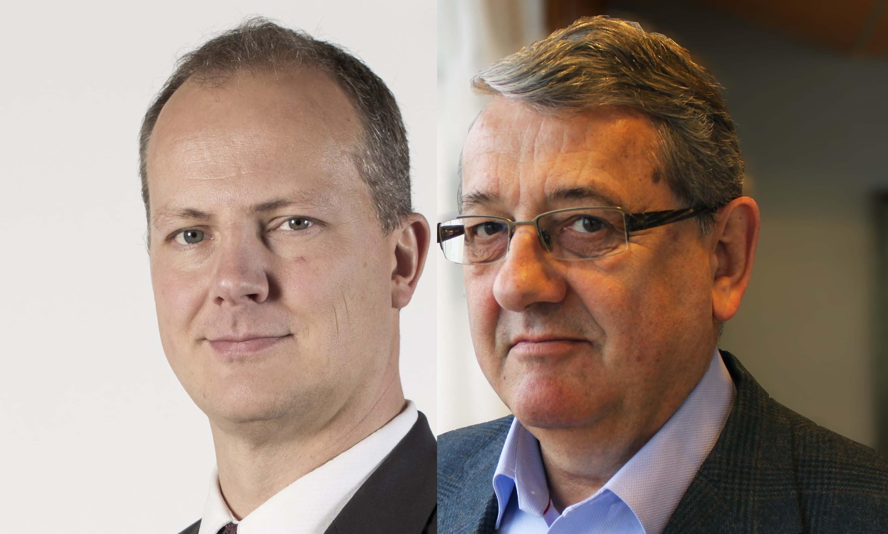 Anbud365: Riksrevisjonen: Kritikkverdig kontraktsoppfølging i årevis – rydd opp!