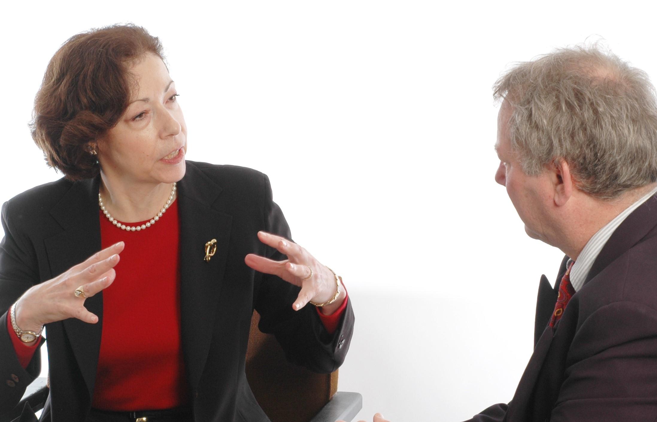 Anbud365: Tillit nøkkel til å gjøre anskaffelsesstrategien til et ledelsesverktøy