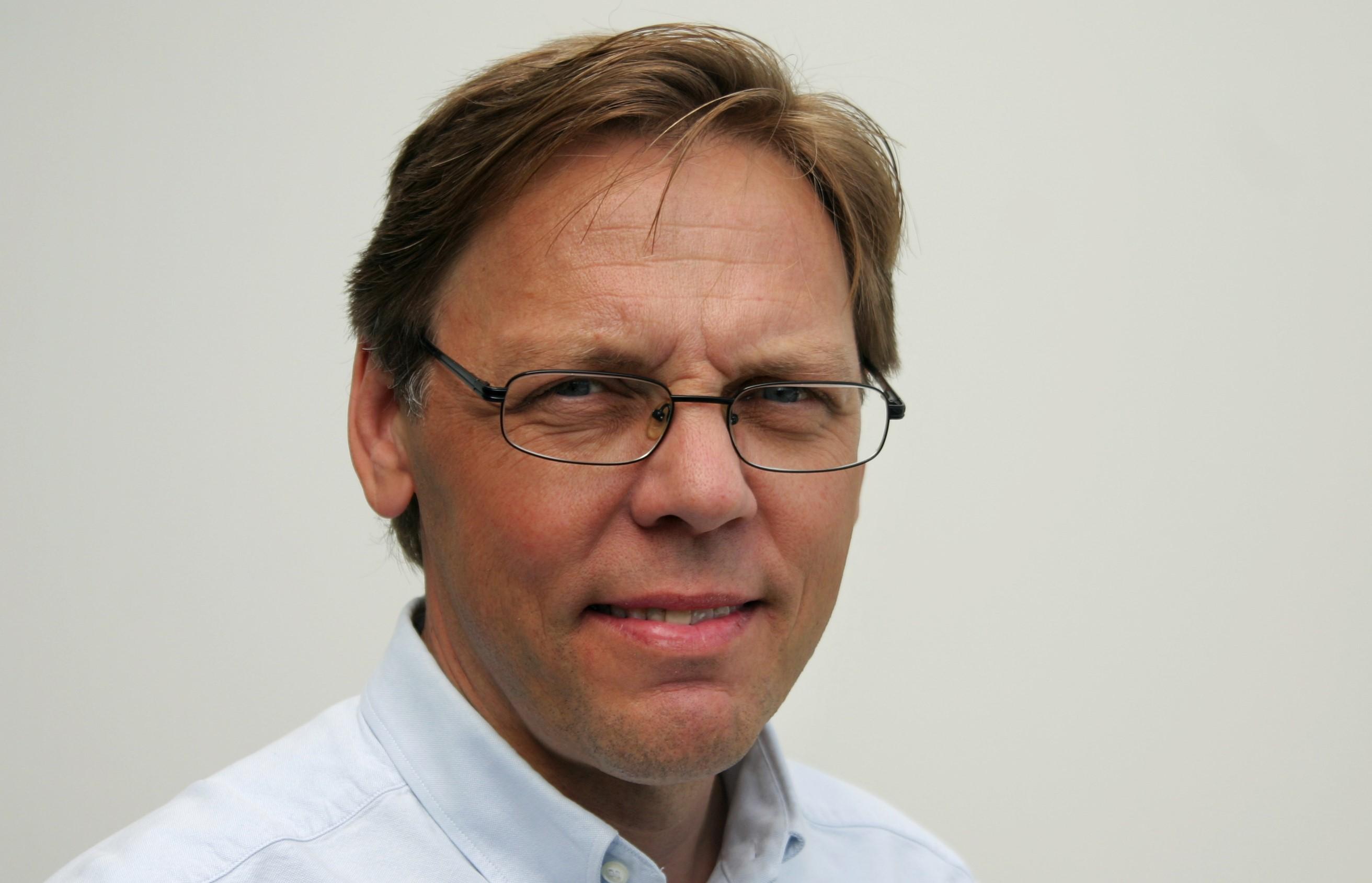 Anbud365: NRK med stor tiltro til markedsdialog i jakten på avanserte IT–løsninger