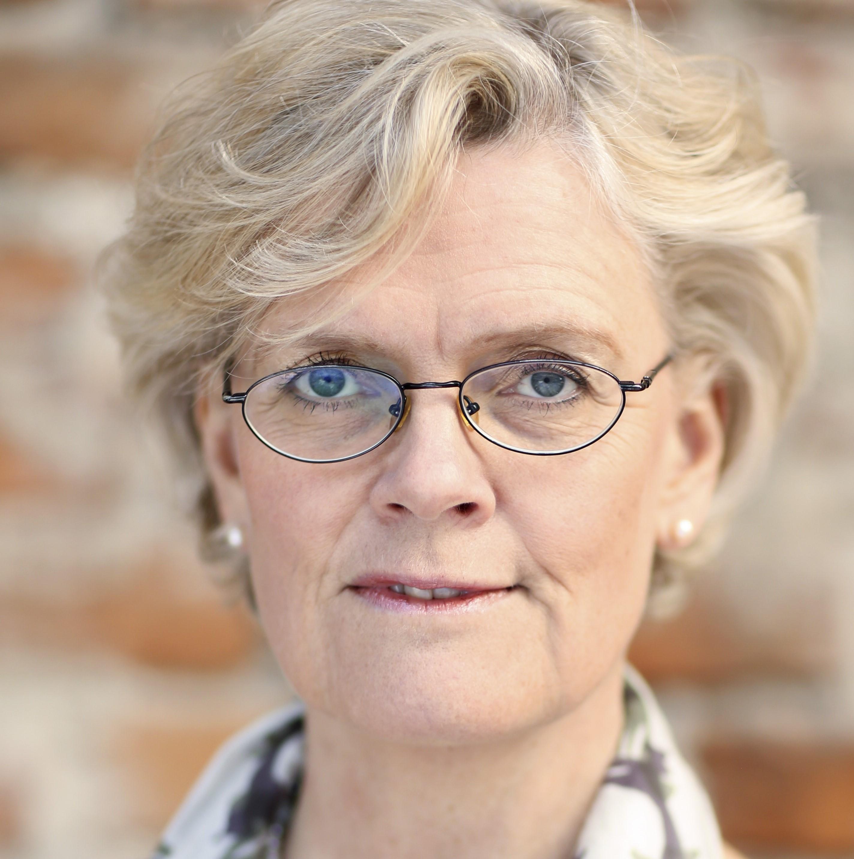 Anbud365: Sju av ti bedrifter i Sverige uten kunnskap om nytt anskaffelsesregelverk