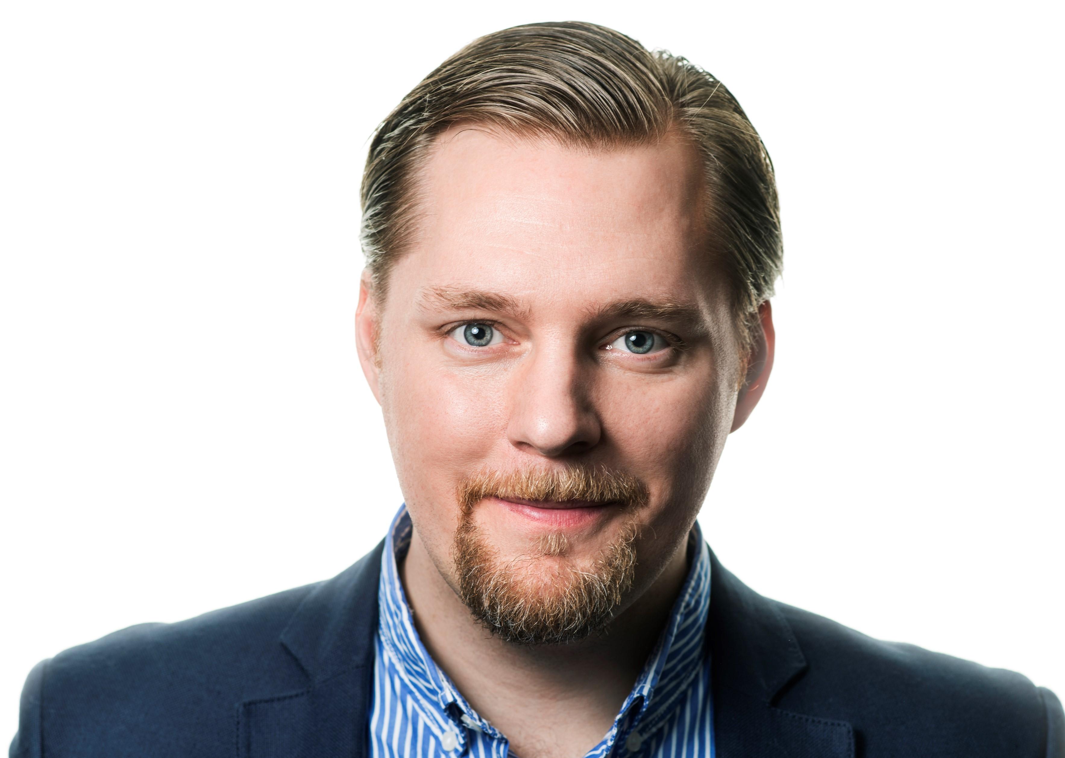 Anbud365: Svenske SMB'er vil ha forenkling, sier ja til elektronisk tilbudsgivning