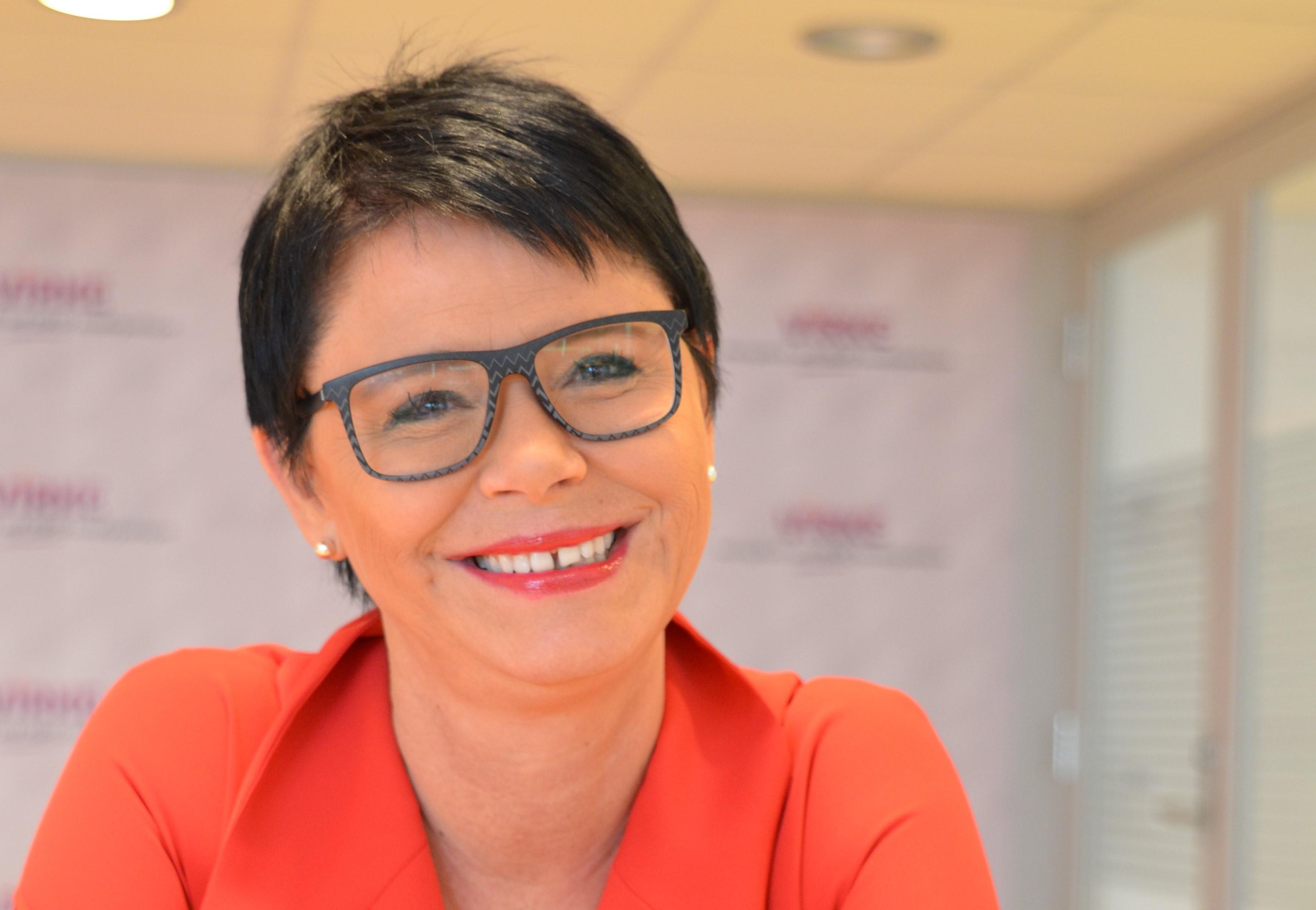 Anbud365: Virke: Kan utlyse sykehjems–kontrakt bare for ideelle