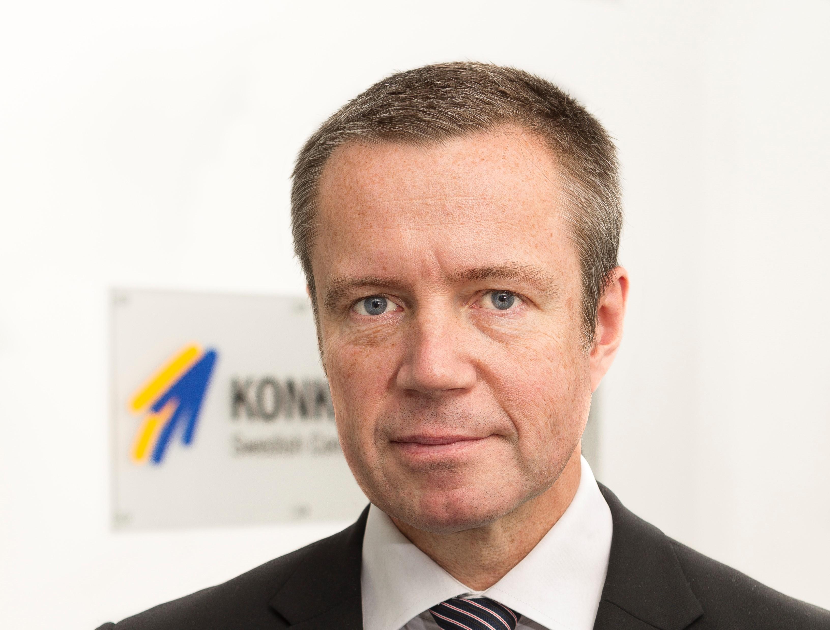 Anbud365: Dobling av svensk terskelverdi gav ikke dårligere konkurranse