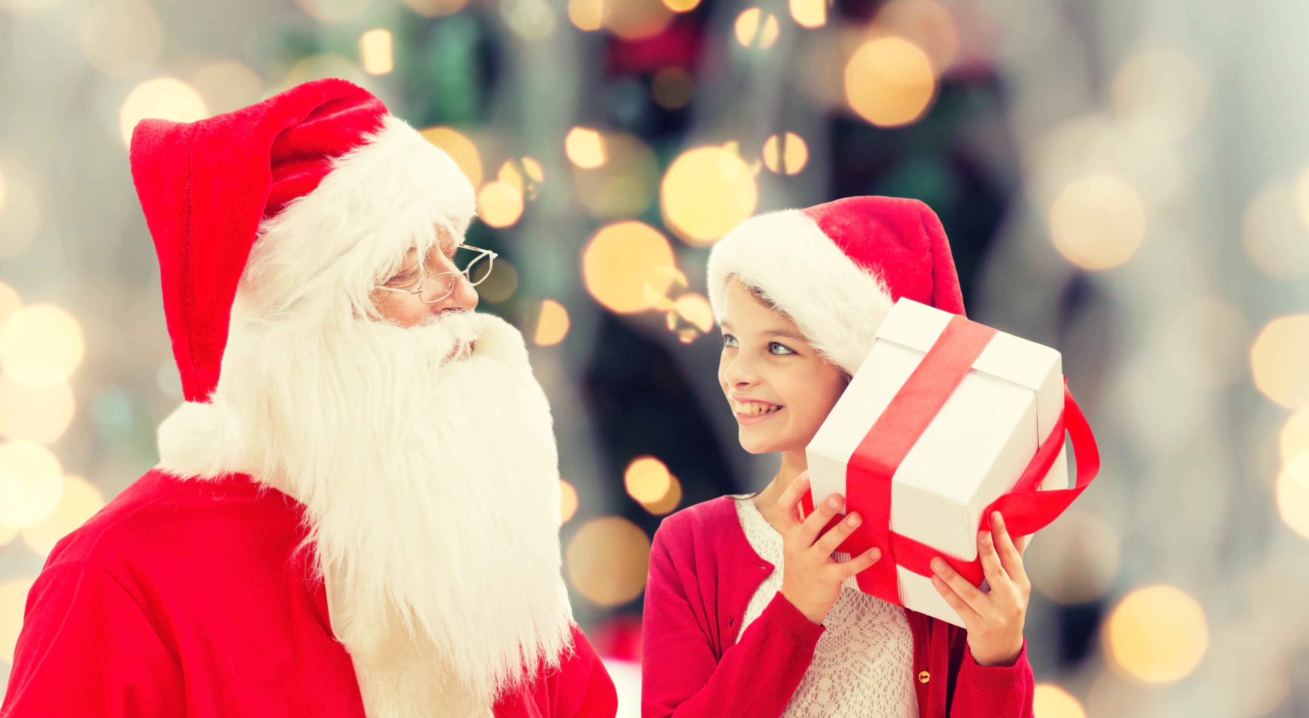 Anbud365: God jul og godt nytt år – med forslag til nyttårsforsett