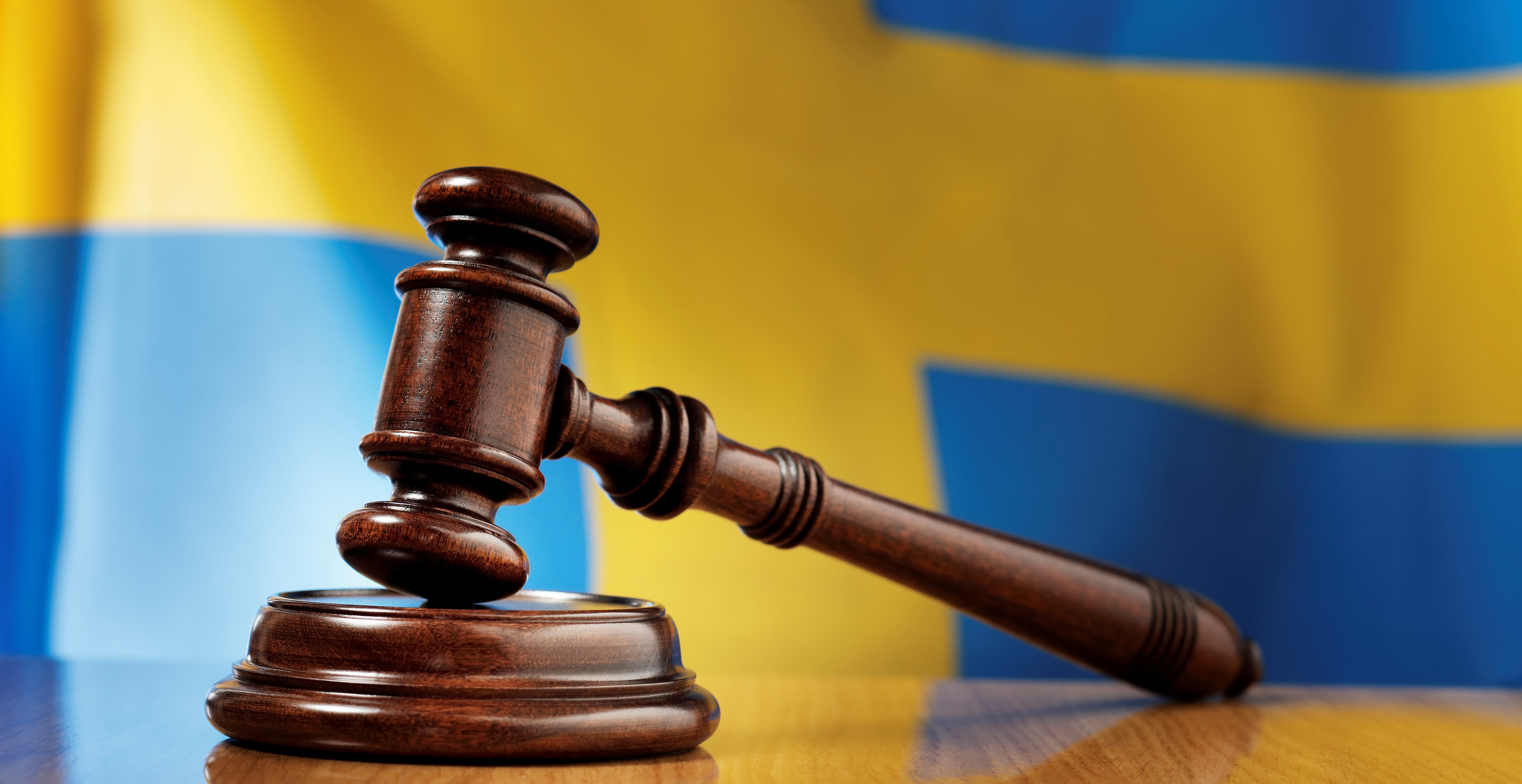 Anbud365: OK å avvise en leverandør for alvorlig yrkesfeil selv om han ikke er dømt
