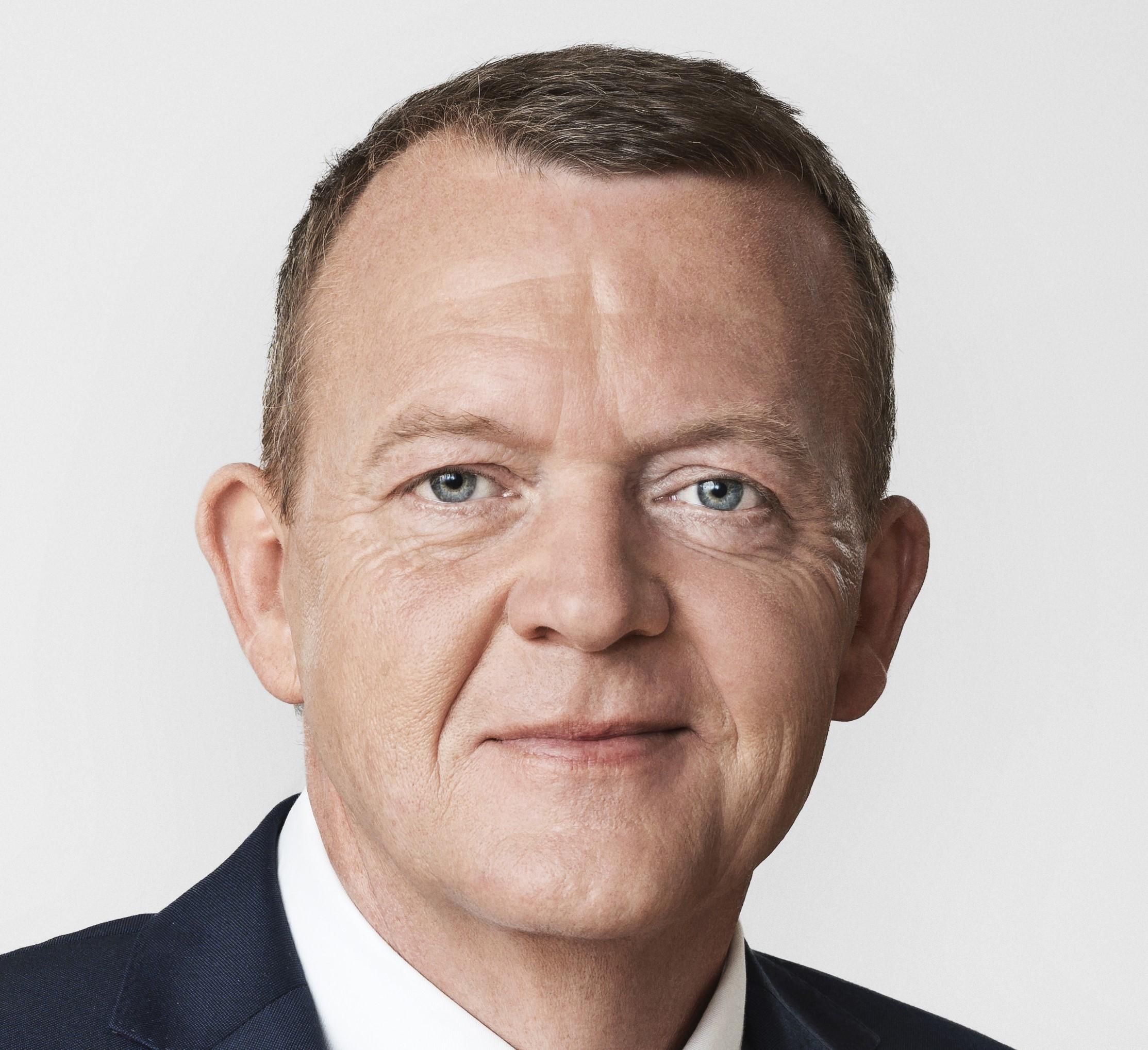 Anbud365: Svekket tillit til danske kommuners prissetting i egne tilbud