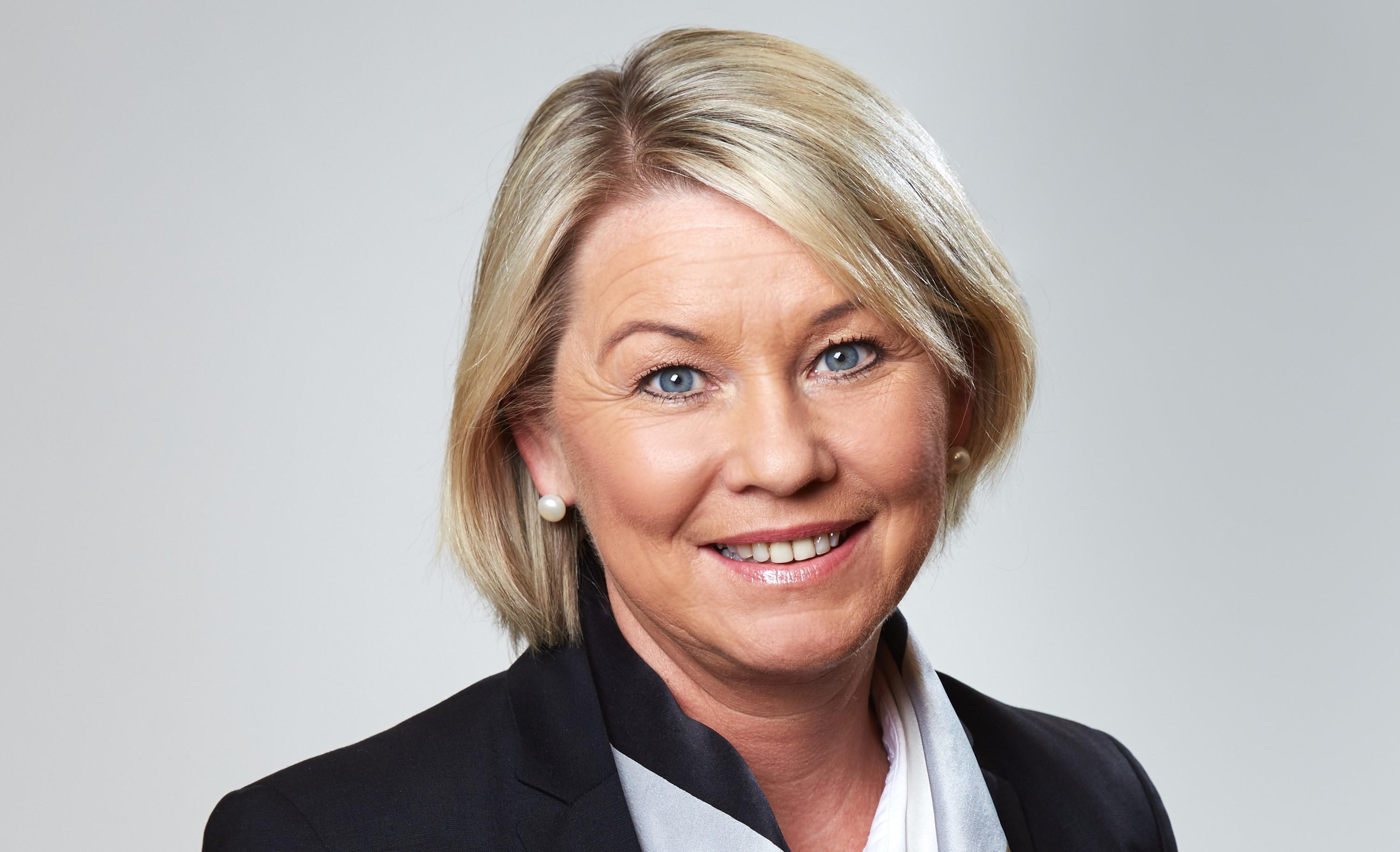 Anbud365: Høyere terskelverdi kan øke tempoet på investering i energieffektive tiltak