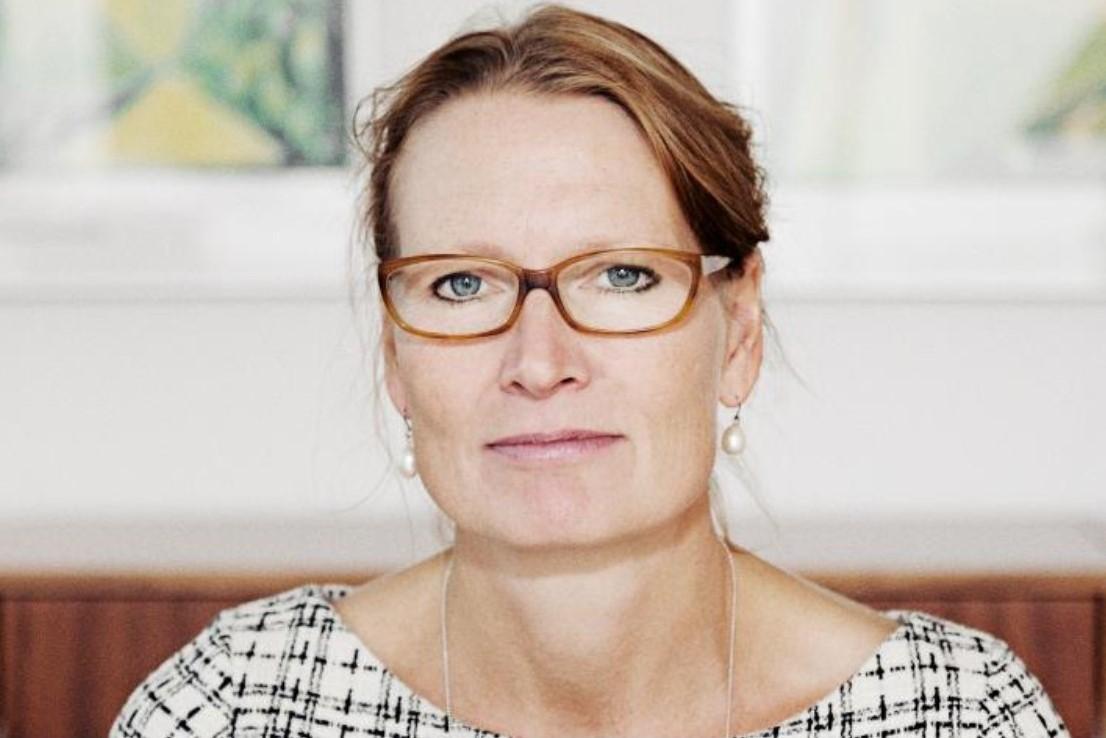 Anbud365: Nær halvparten av danske, statlige IT–kontrakter så å si aldri på anbud