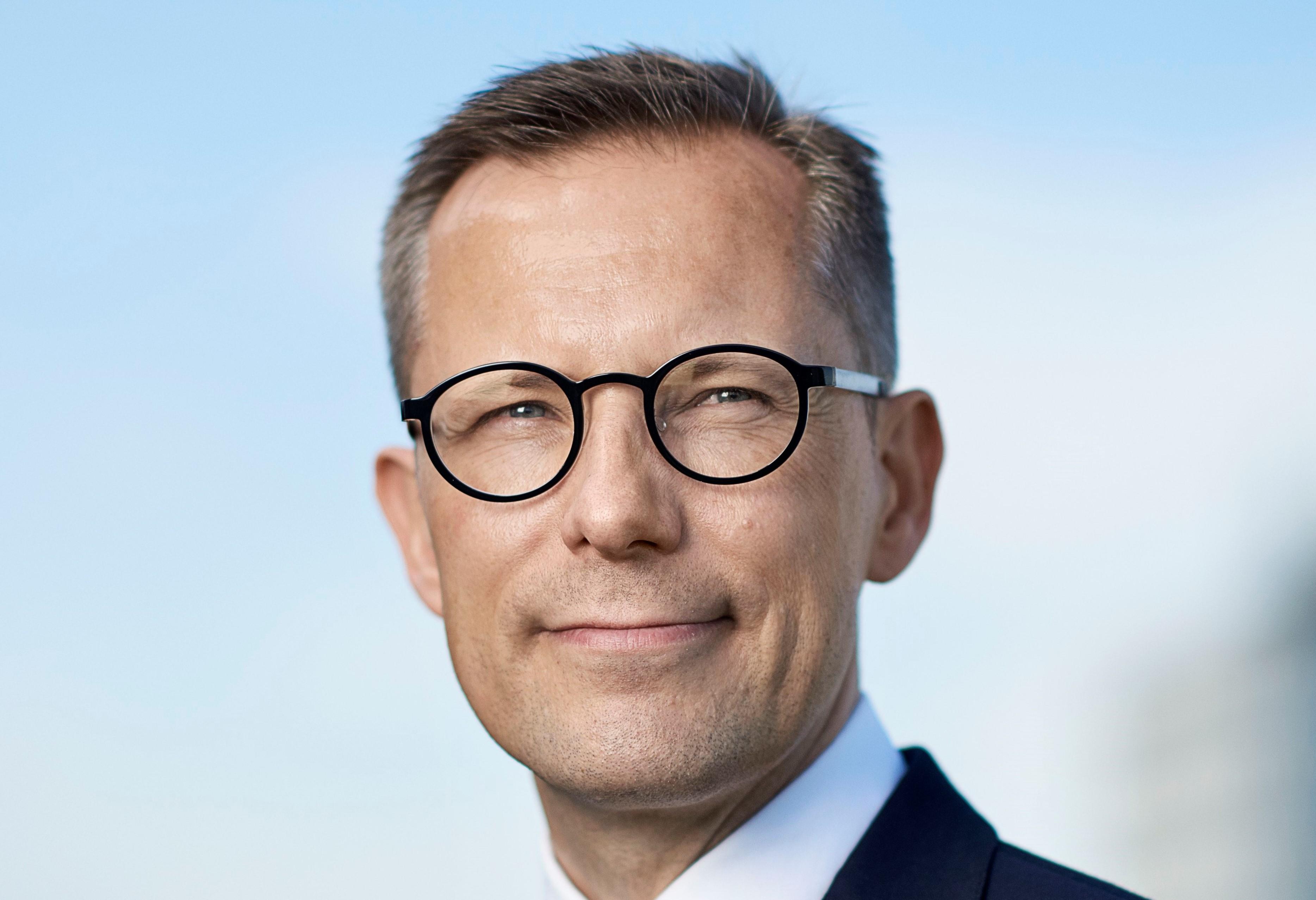 Anbud365: Offentlige anbud ingen vinner hos danske mikrobedrifter i bygg