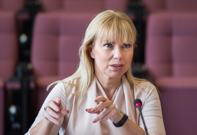 Anbud365: Tillitssvikt gjør at 4 av 10 bedrifter i Europa avstår fra offentlige anskaffelser