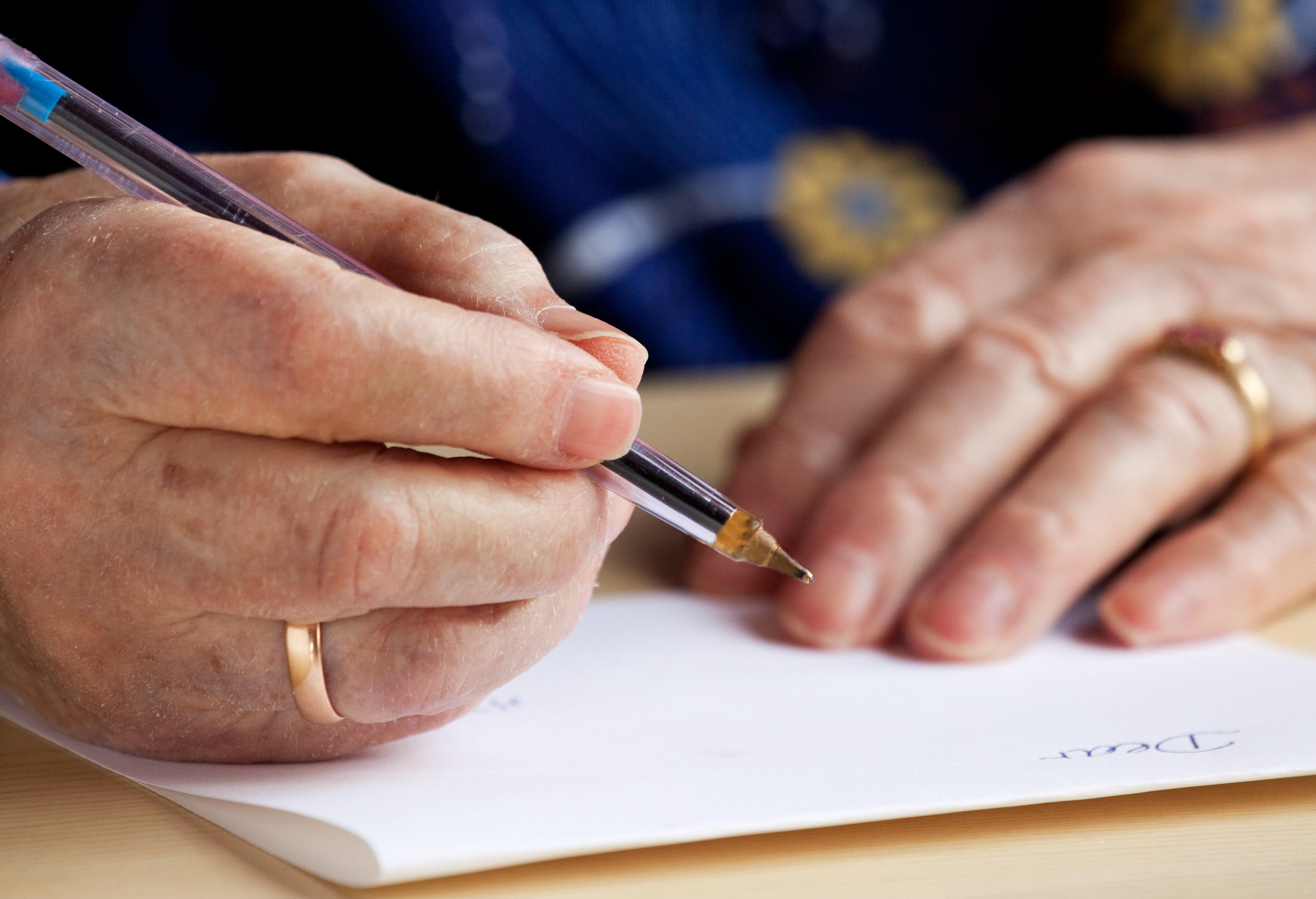 Anbud365: Hva hvis du må droppe det beste tilbudet på grunn av ESPD–skjemaet?