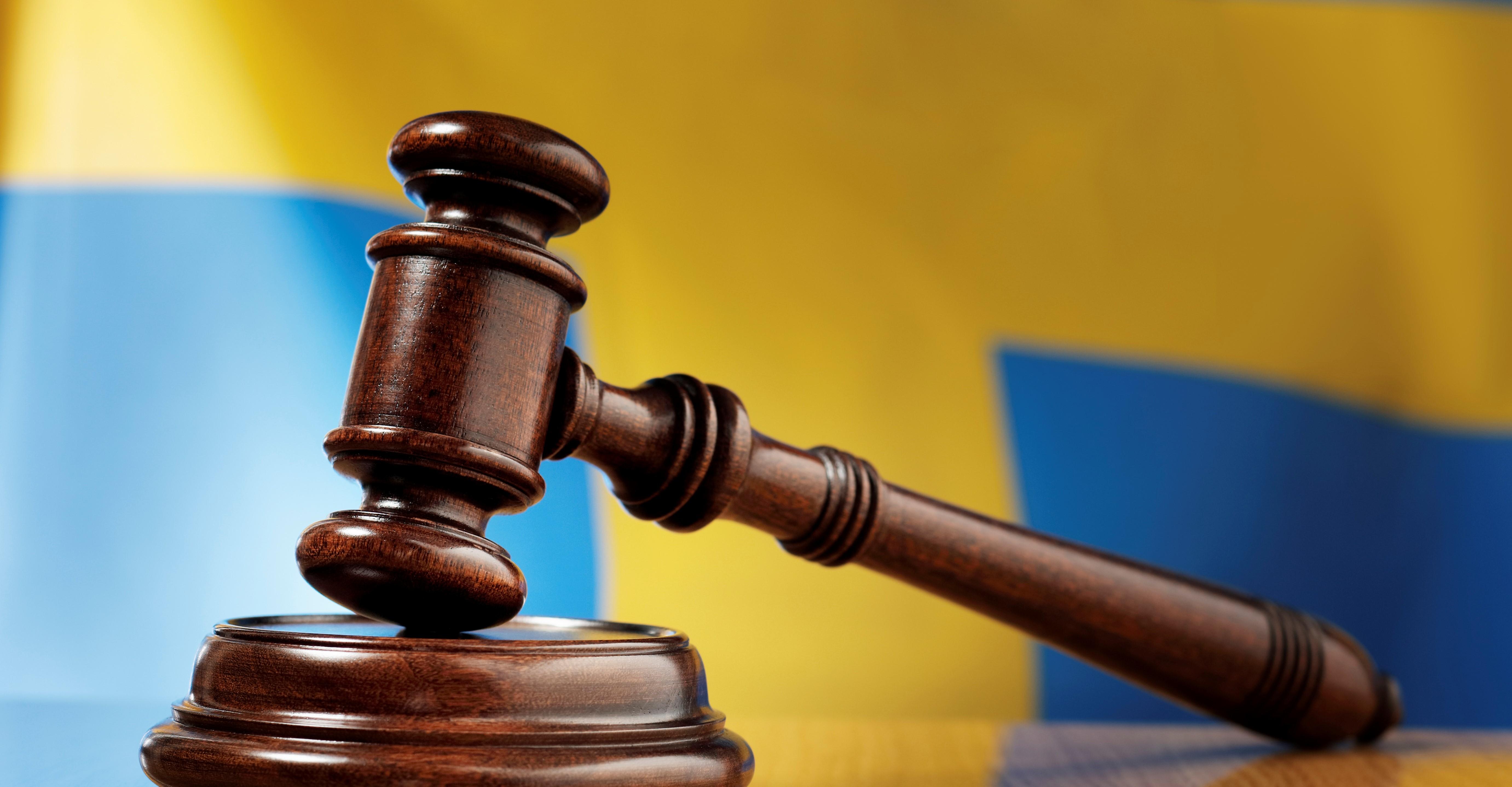 Anbud365: Trosser domstolen, avvist leverandør får ikke prøve seg i ny konkurranse