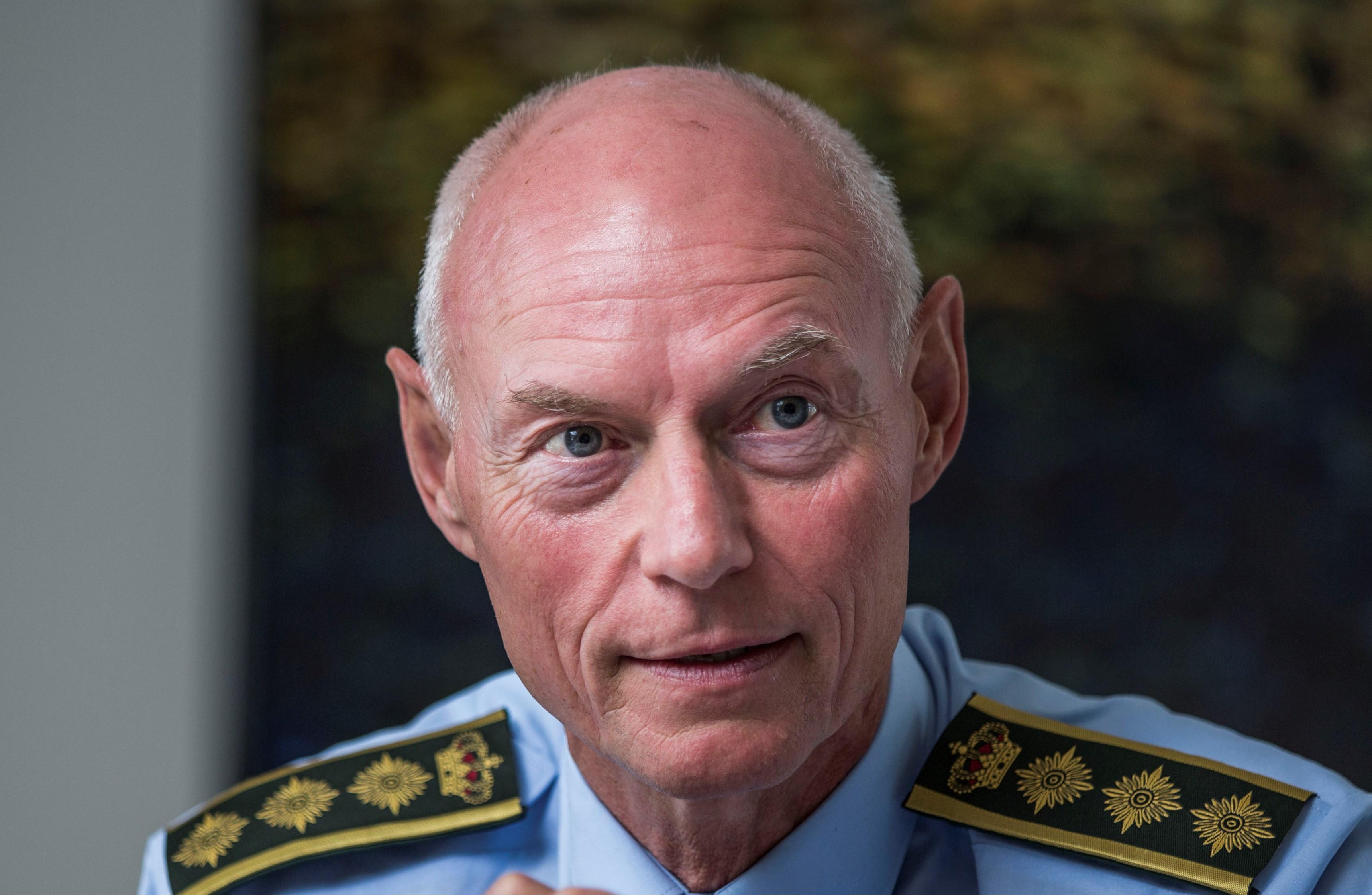 Anbud365: Analyse viser avslørende mangel på regeletterlevelse i dansk politi