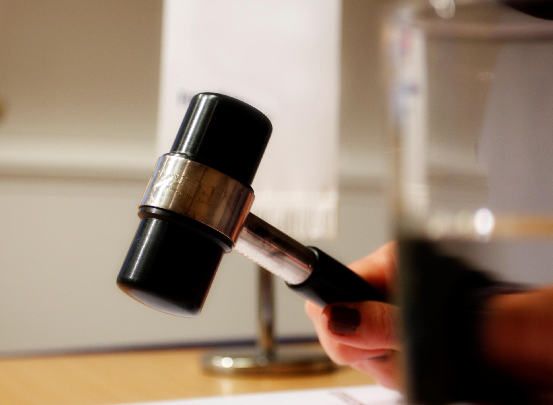 Anbud365: Annullerte kontraktstildeling til tilbyder med «ulovlige» forbehold