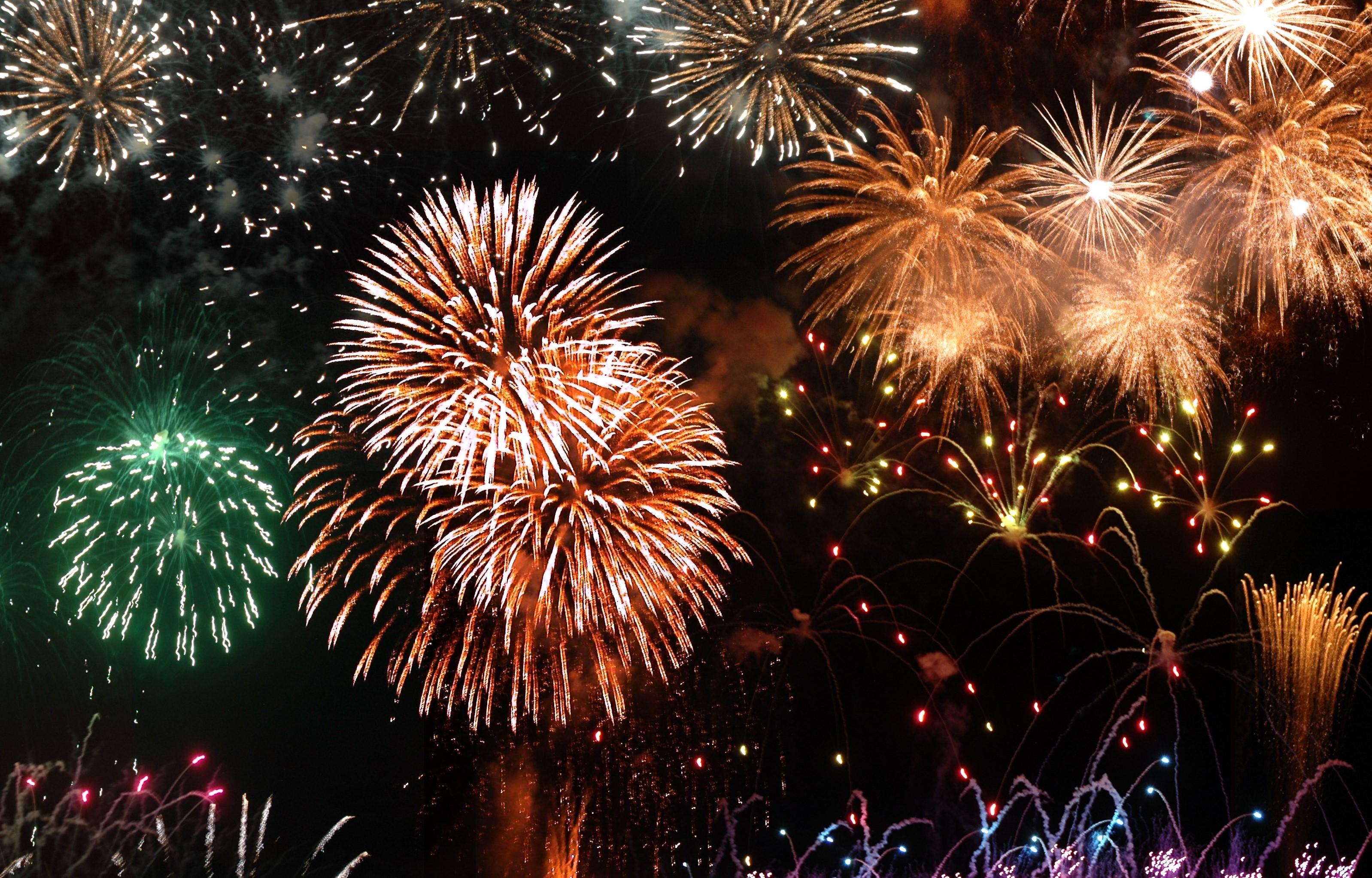Anbud365: Hurra, vi har bursdag – sjekk gratulantene!