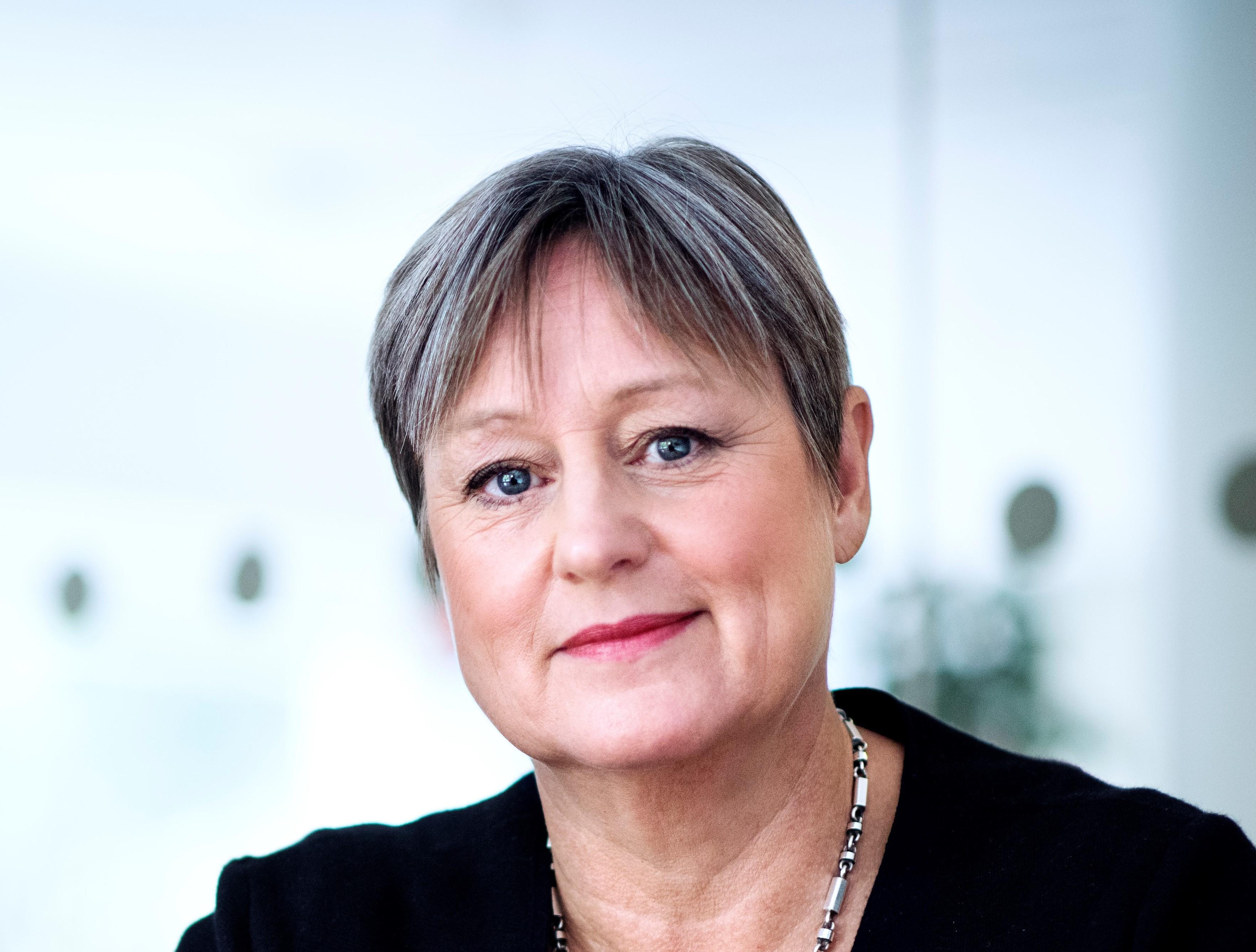Anbud365: Ikke konkurranse på like vilkår likevel i svensk valgfrihetssystem