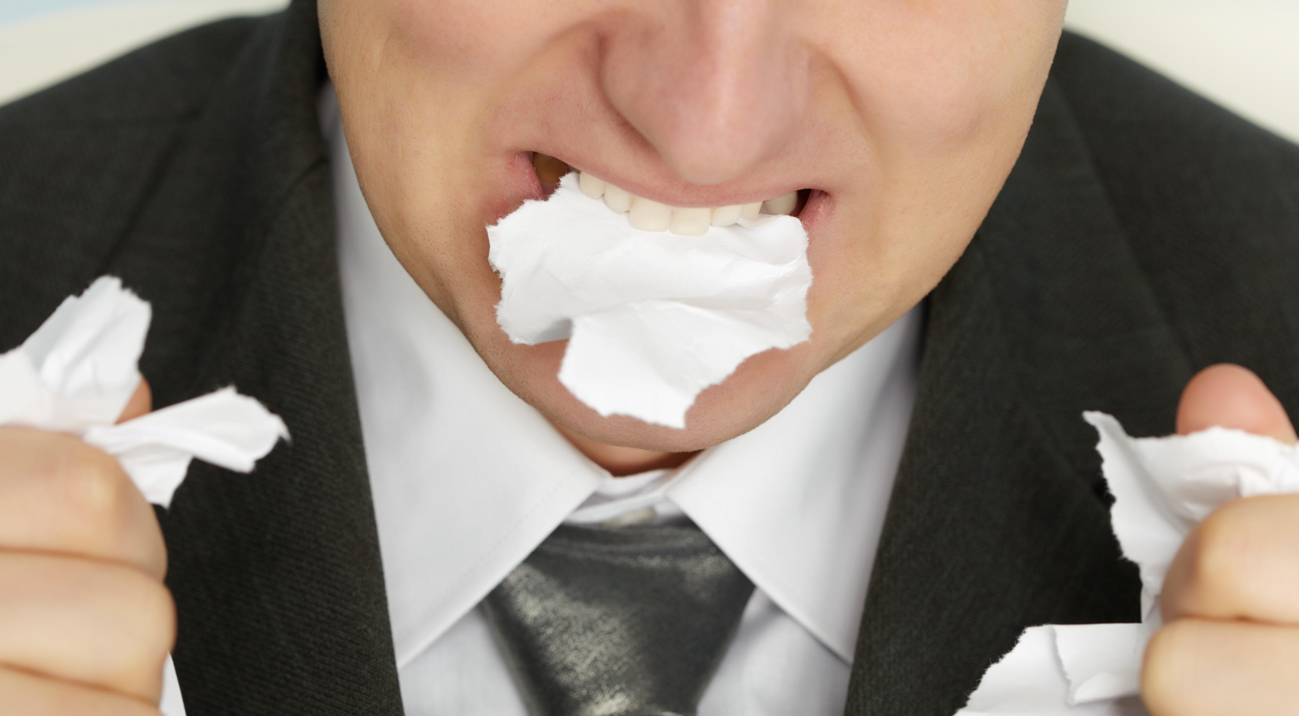 Anbud365: Konkurranse på like vilkår – eller etter kannibal–metoden?