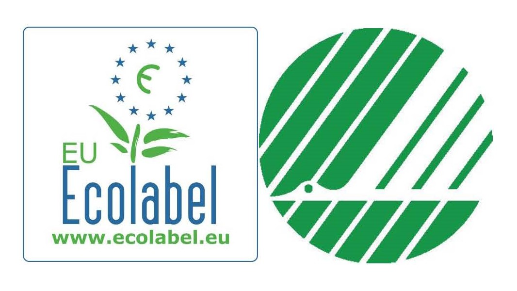 Anbud365: Lov å kreve miljømerke i år – Bærum «tjuvstartet» og tapte i Kofa