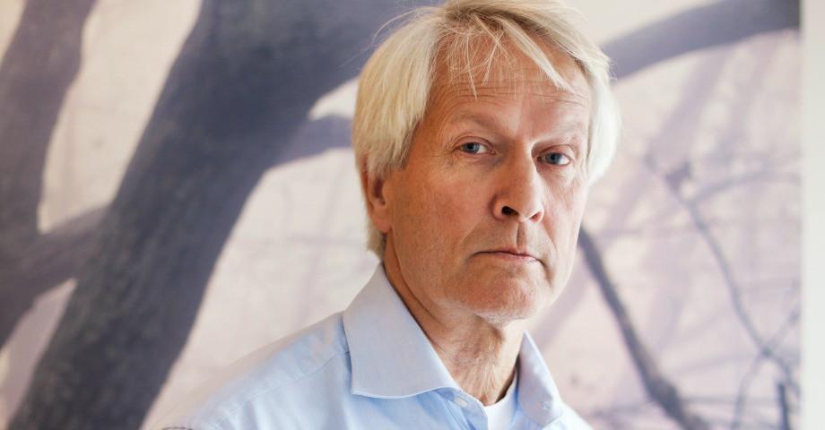 Anbud365: Svensk ekspertrapport Økt risiko for korrupsjon ved hevet terskelverdi