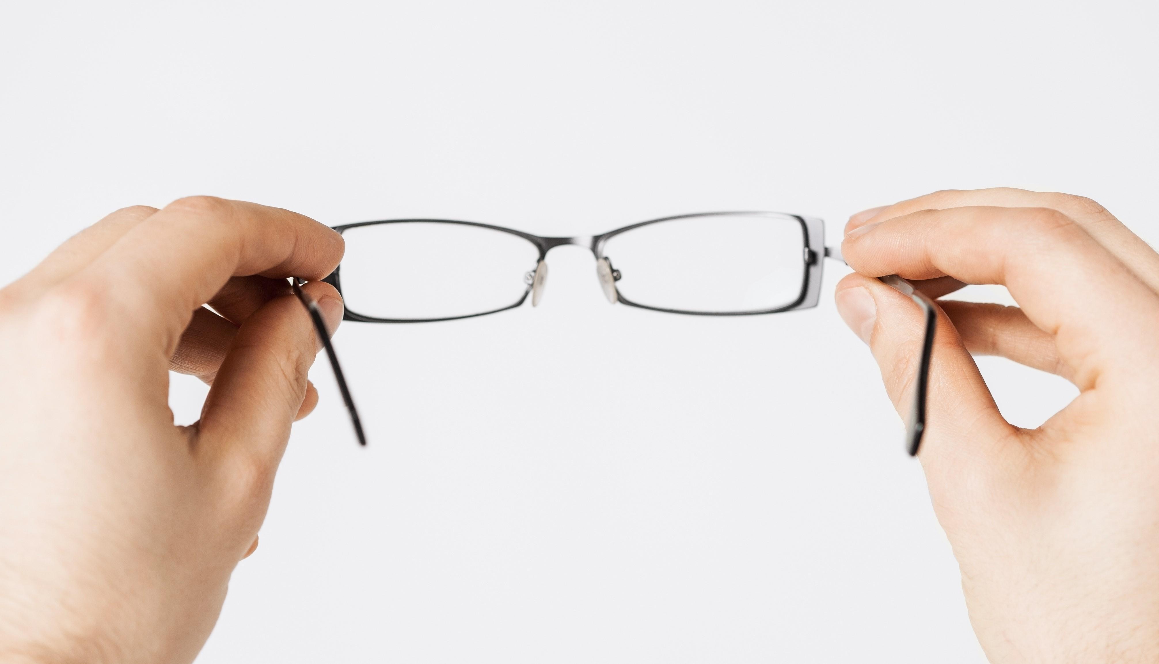 Anbud365: Ufullstendig begrunnelse ved evaluering – regelbrudd, sa Kofa