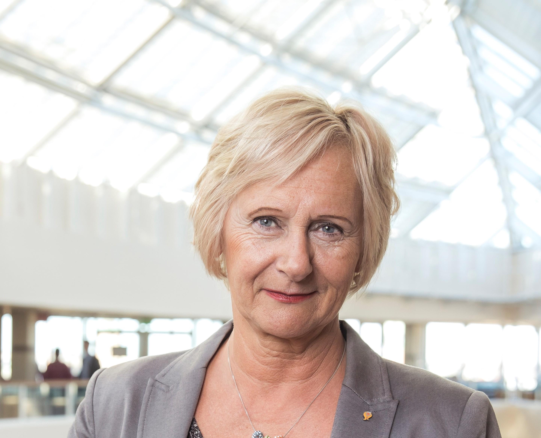 Anbud365: Vil utsette å vedta «gevinsttak» for private i svensk velferd
