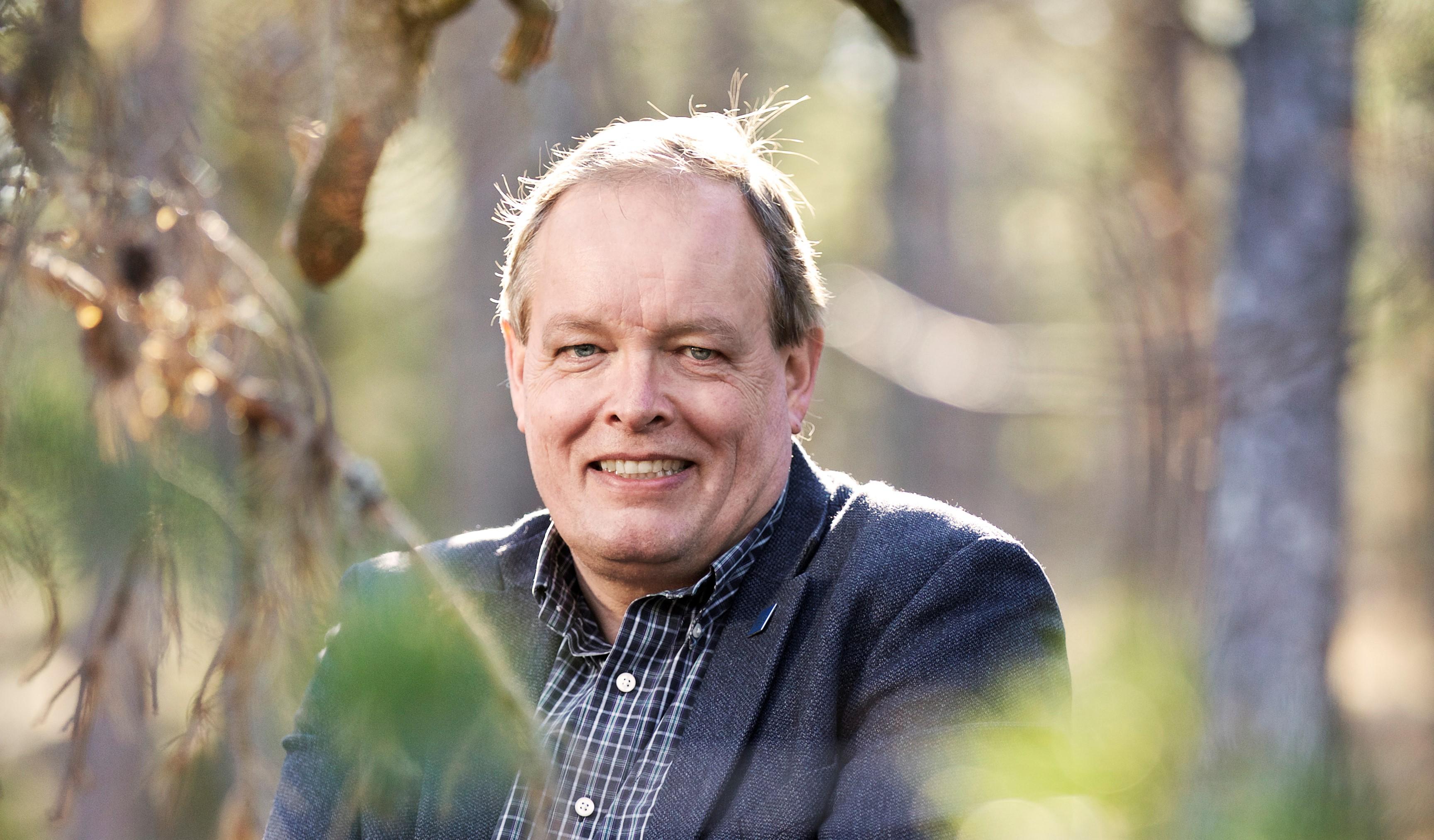 Anbud365: Statsvirksomheter i Sverige på vei ned når det gjelder miljøkrav