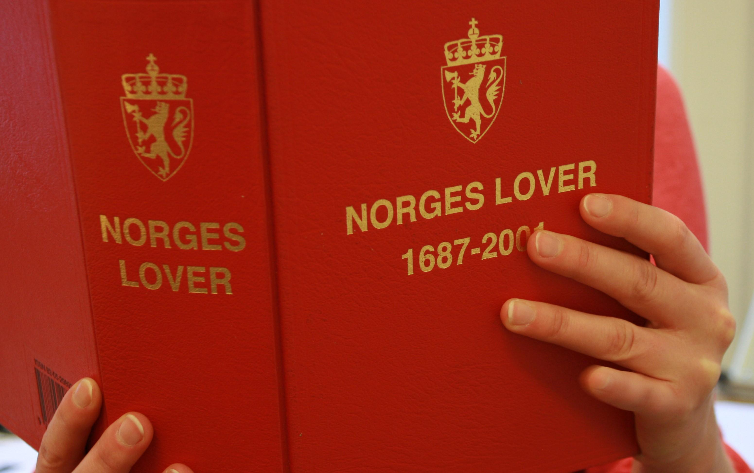 Anbud365: Har Norge unntak fra anskaffelsesreglene i strid med EØS-avtalen