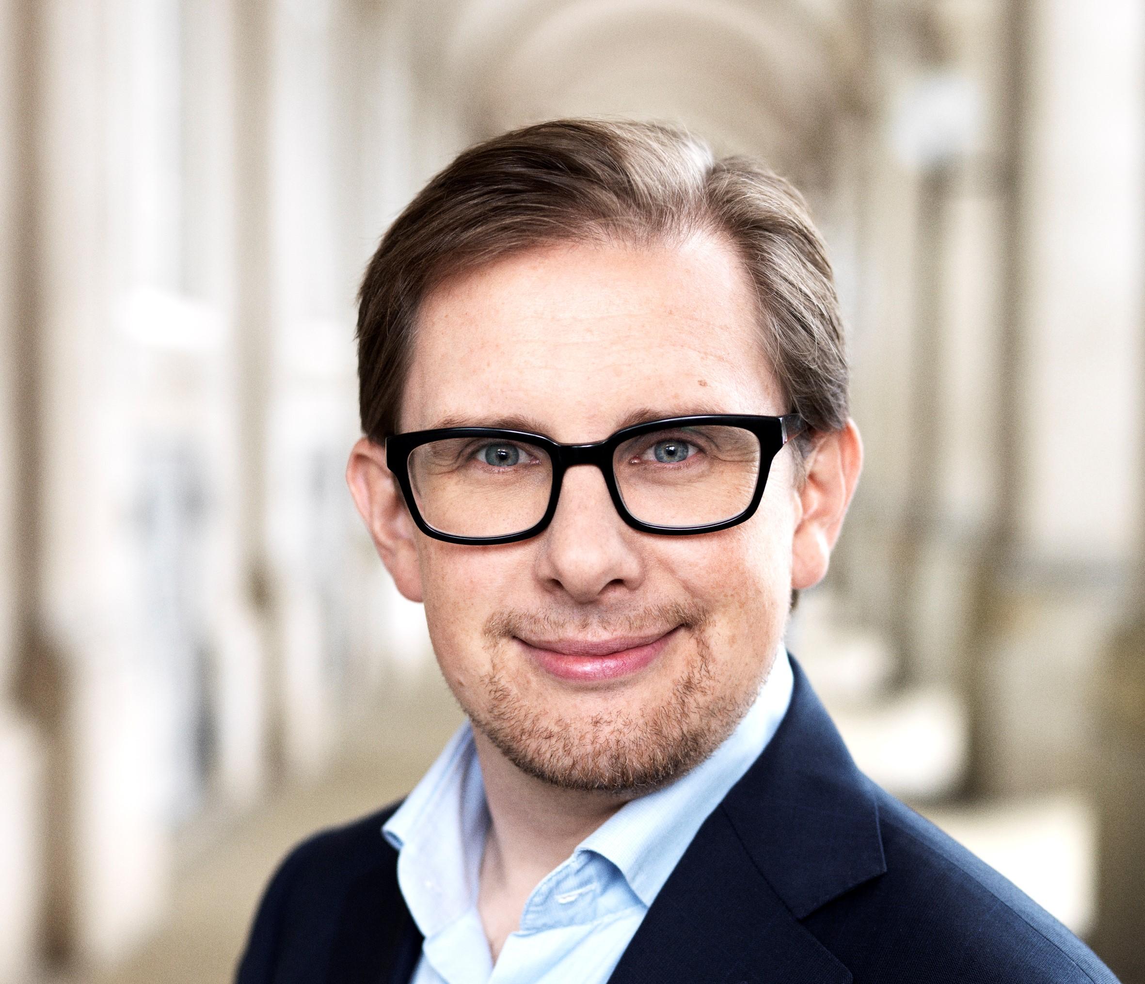 Anbud365: Skal presse danske kommuner til mer konkurranseutsetting