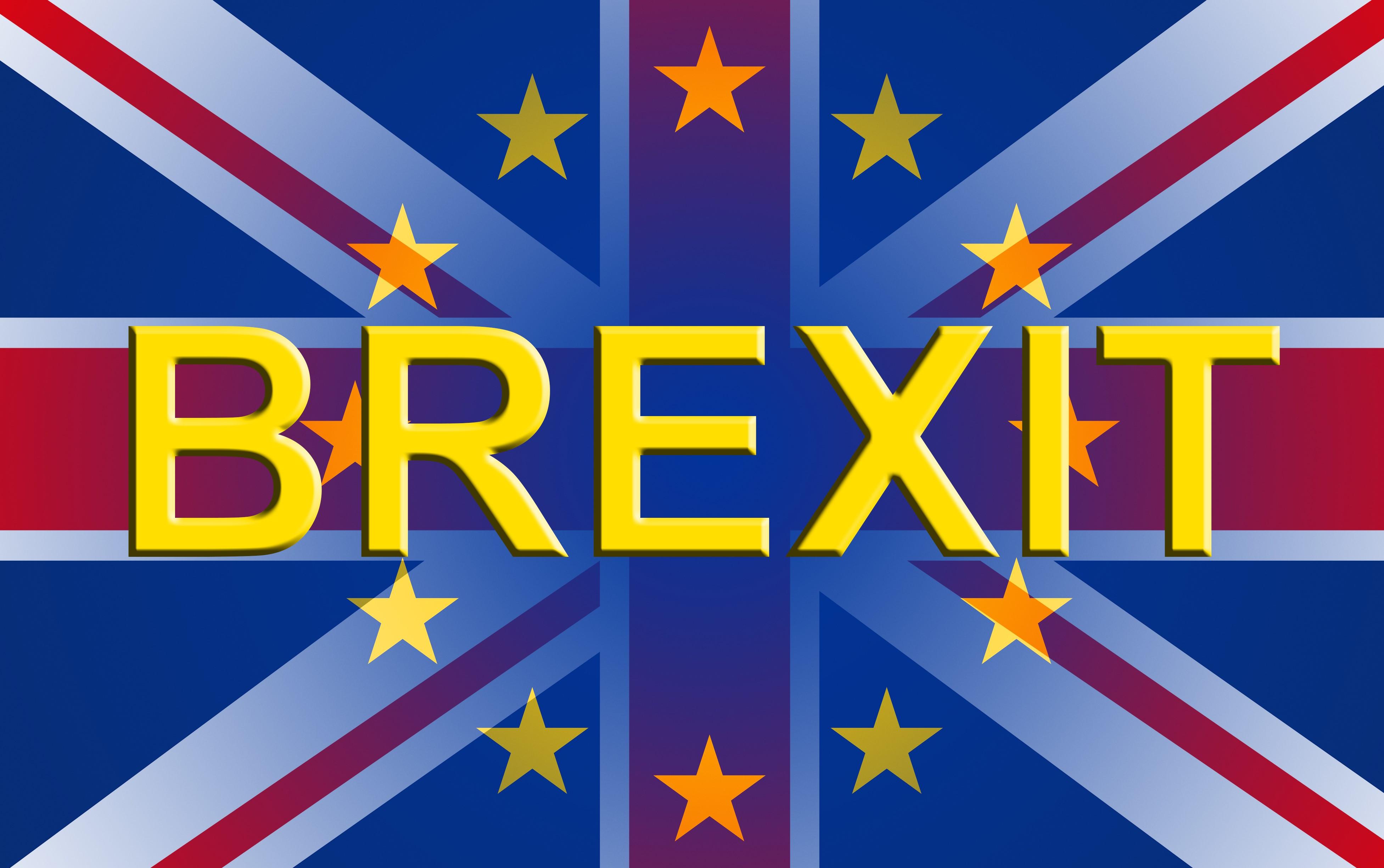 Anbud365: Brexit kan ramme norske anskaffelser og kontrakter
