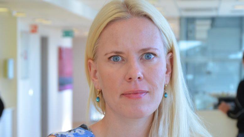 Anbud365: Virke: Har offentlige innkjøpere fulgt opp brevet fra Mæland