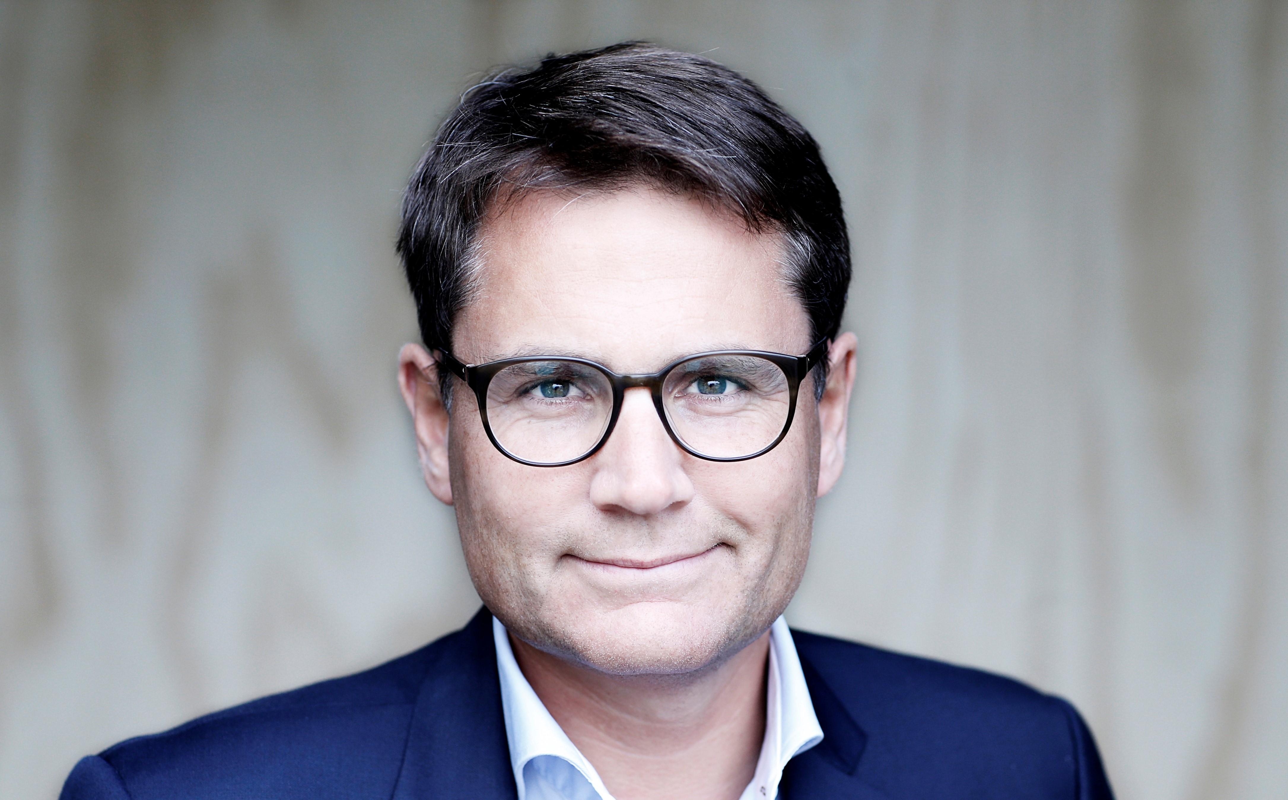 Anbud365: Dansk regelbrudd: 44% deler ikke opp kontrakter, og forklarer ikke hvorfor