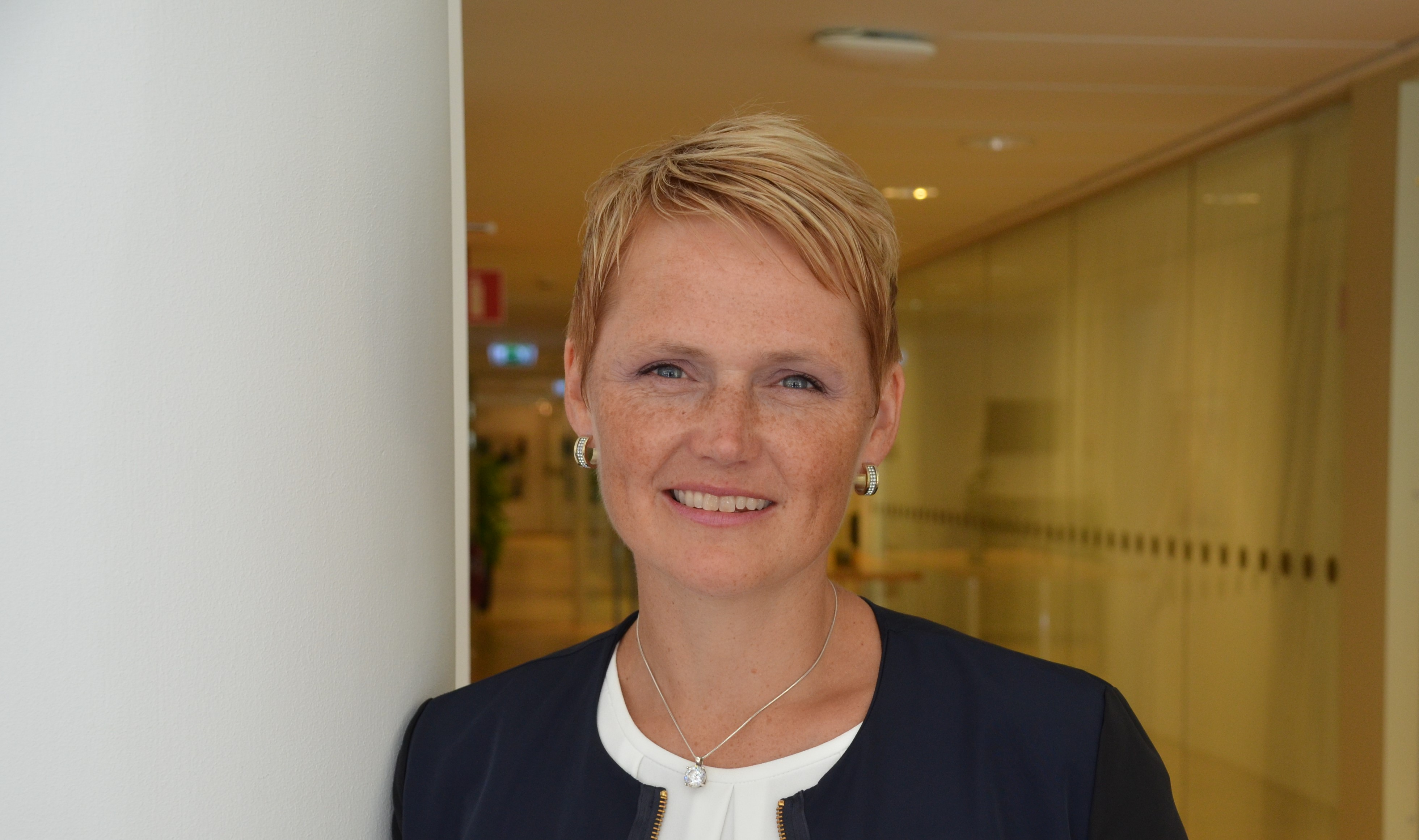 Anbud365: Gevinsttak for private kan ramme titusenvis av eldre og skoleelever i Sverige