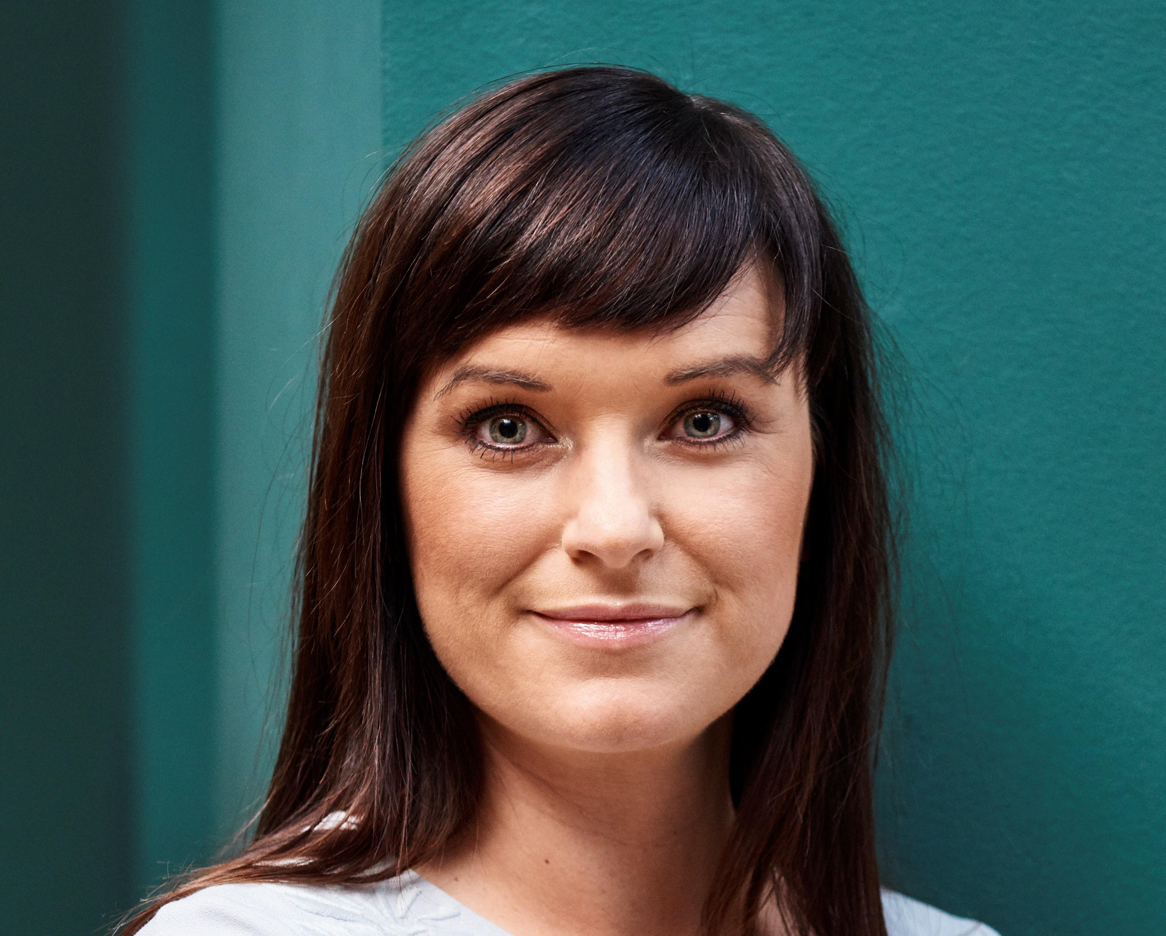 Anbud365: Nå skal hele offentlige sektor i Danmark kjøpe mye mer felles