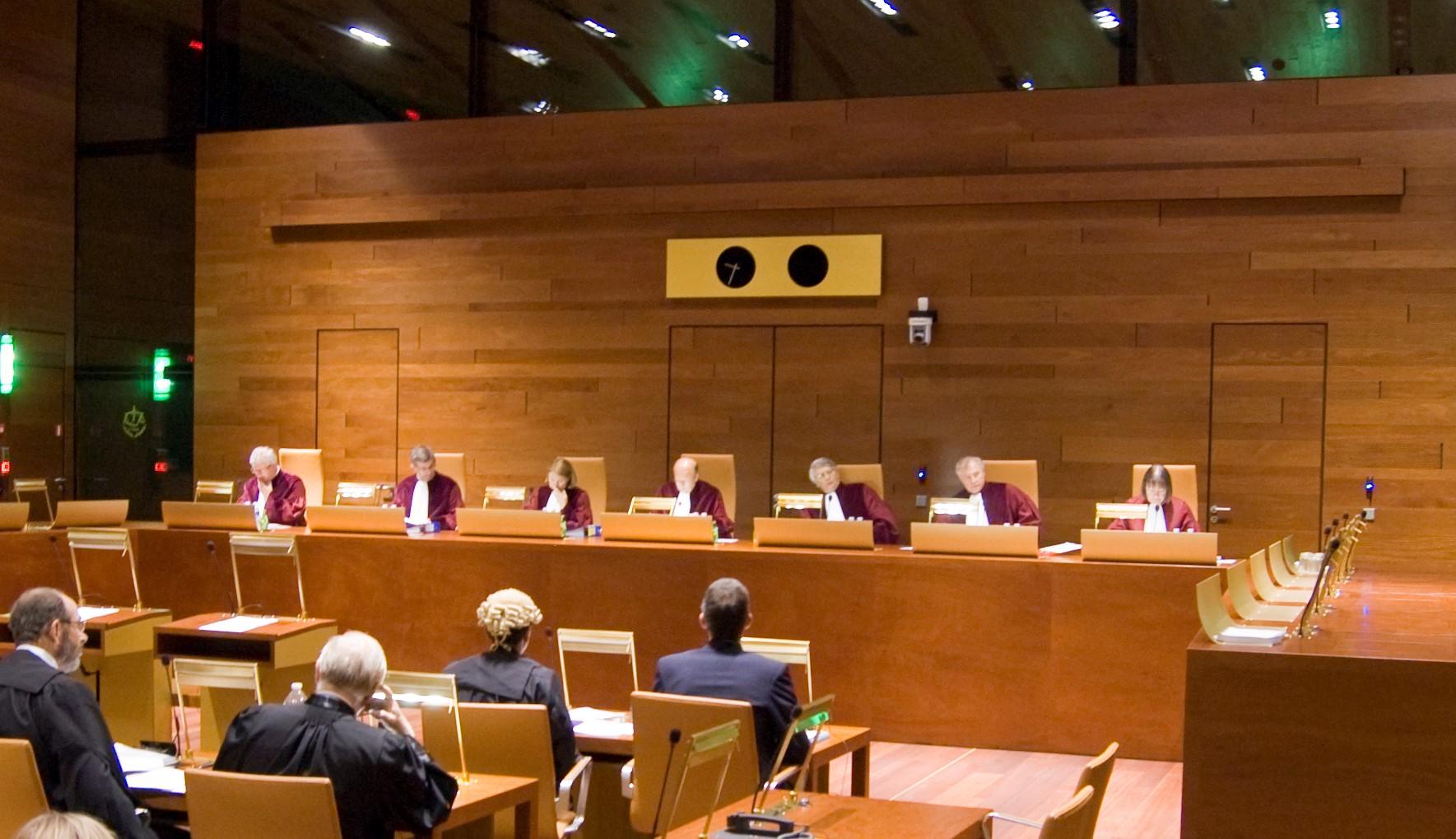 Anbud365: Skjønnsmessig handlingsrom ved avvisning for alvorlige feil i yrkesutøvelsen