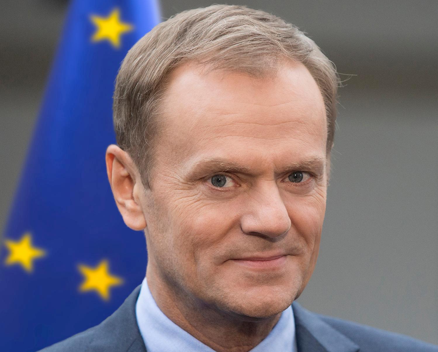 Anbud365: EU justerer sine våpen mot land med lukkede offentlige markeder