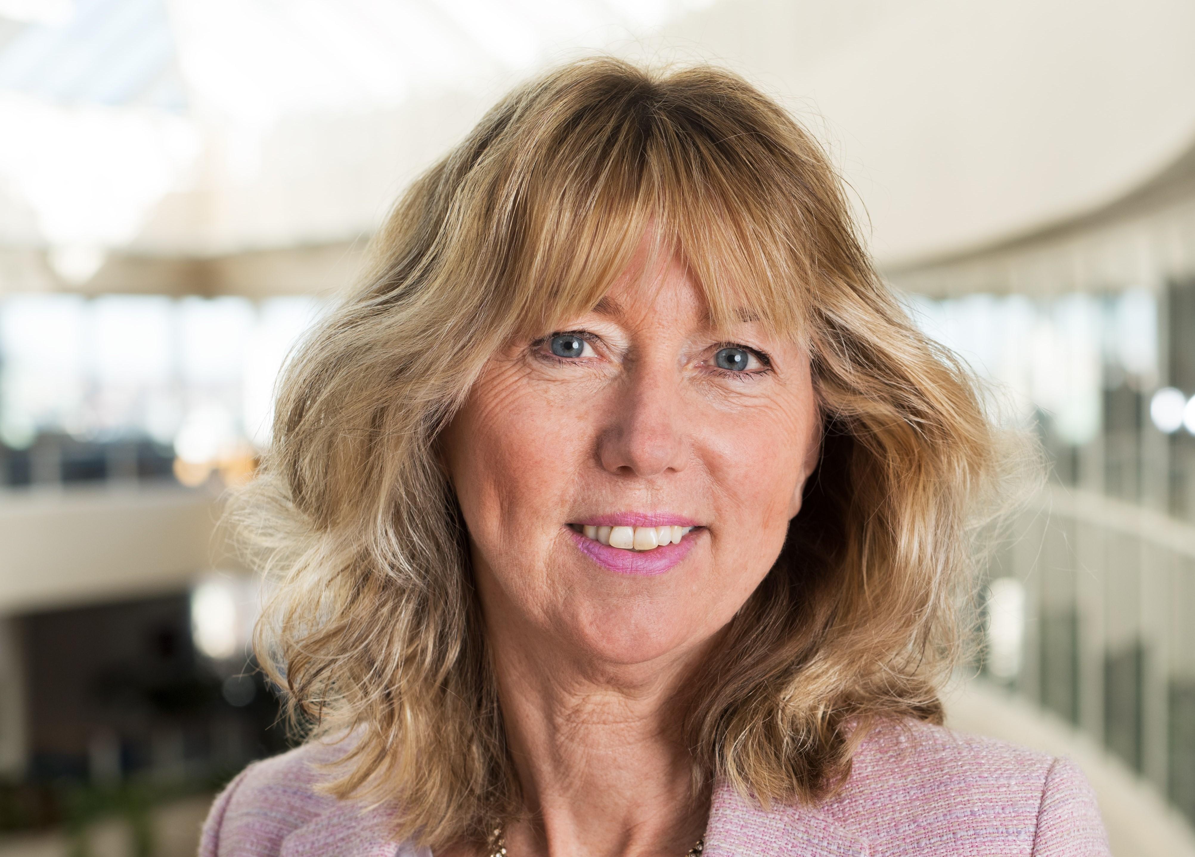 Anbud365: Kommune-Sverige får nå råd om hvordan de skal forhindre IT-skandaler