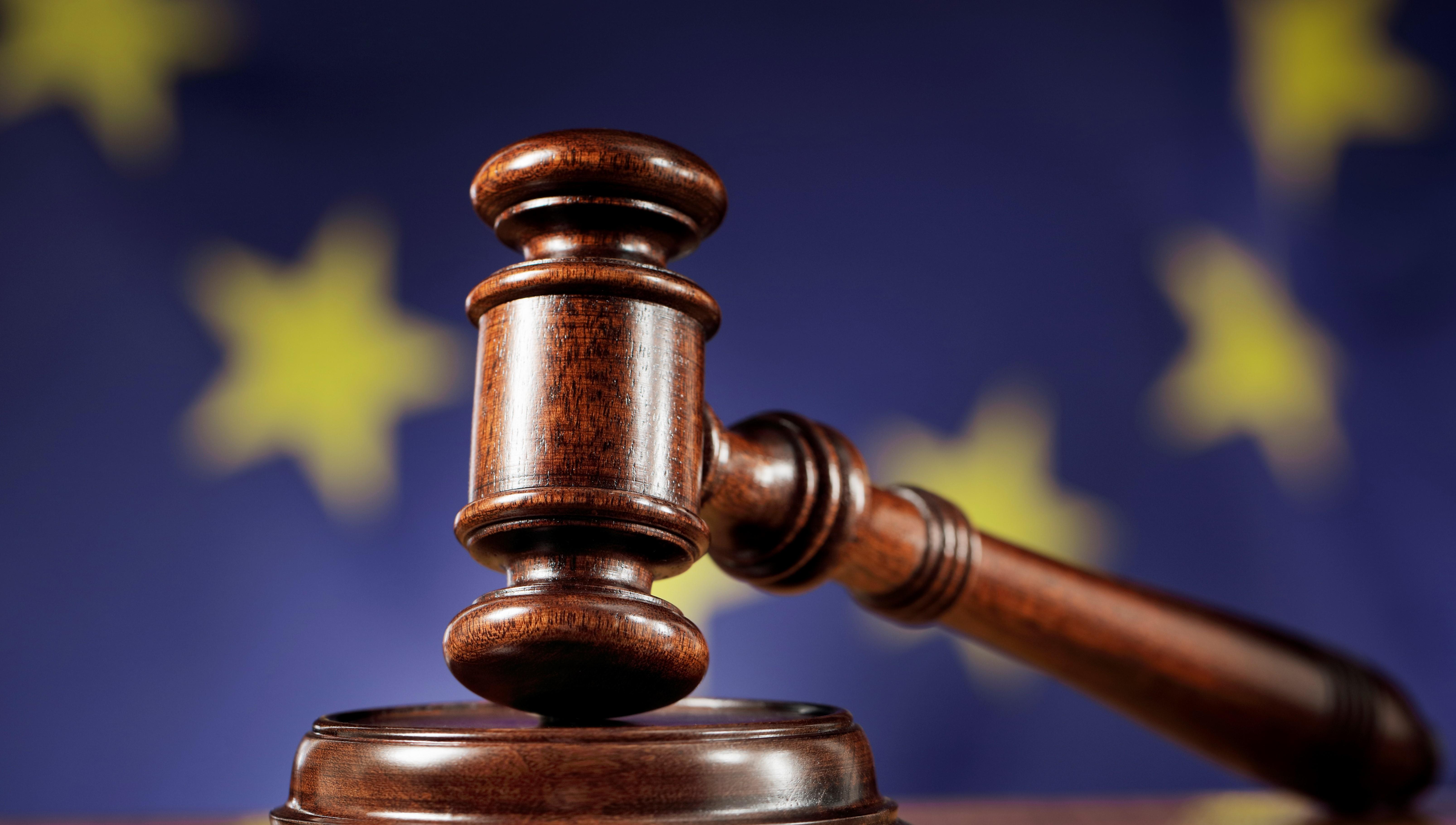 Anbud365: Oppdragsgivers vide skjønn må tåle rettslig prøving av EU-reglenes krav