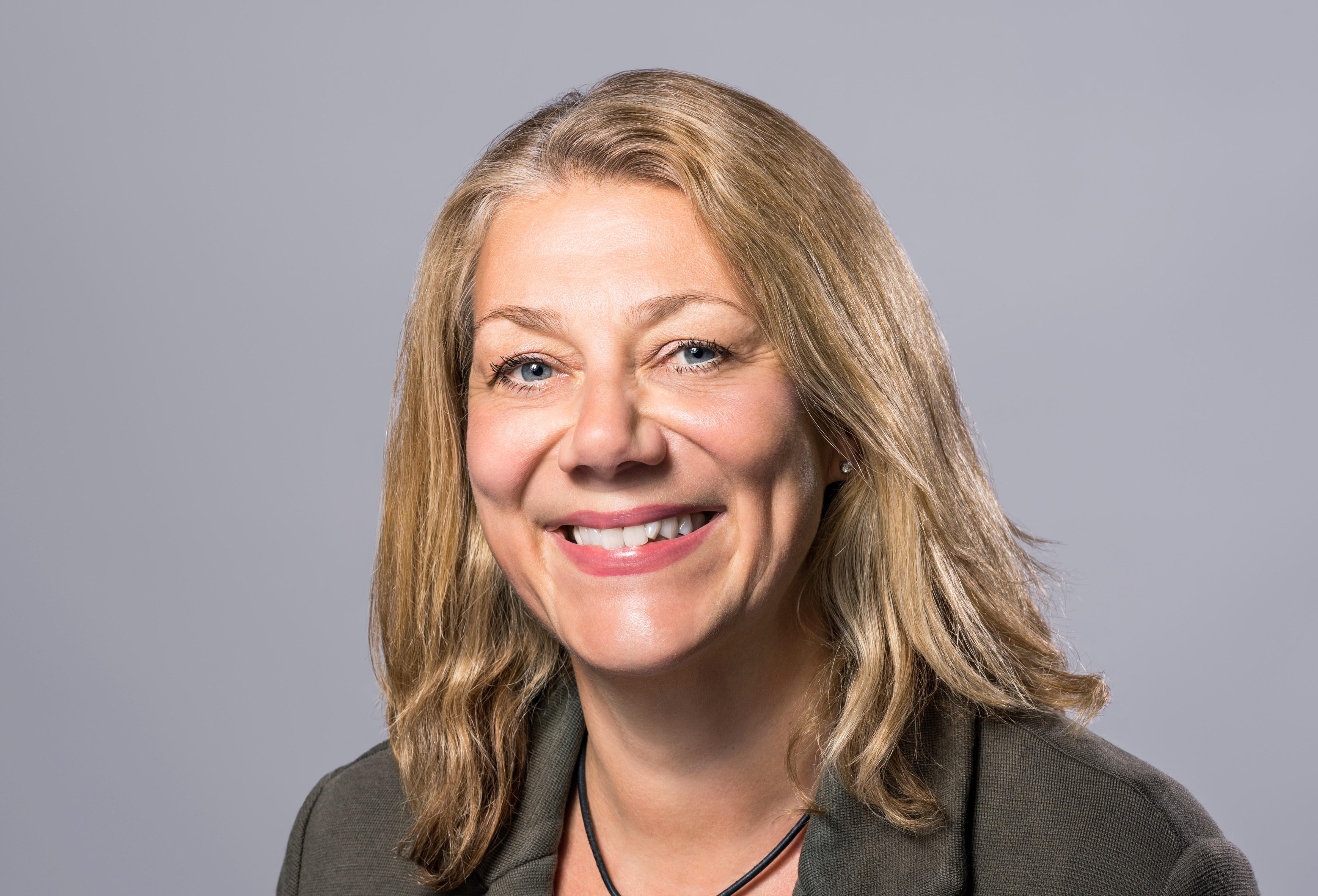 Anbud365: Helhjertet svensk støtte til skjerpet tilsyn med offentlige anskaffelser