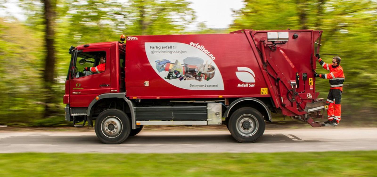 Anbud365: Historien om unormalt lave tilbud, taktisk prising og søppelkonkurs